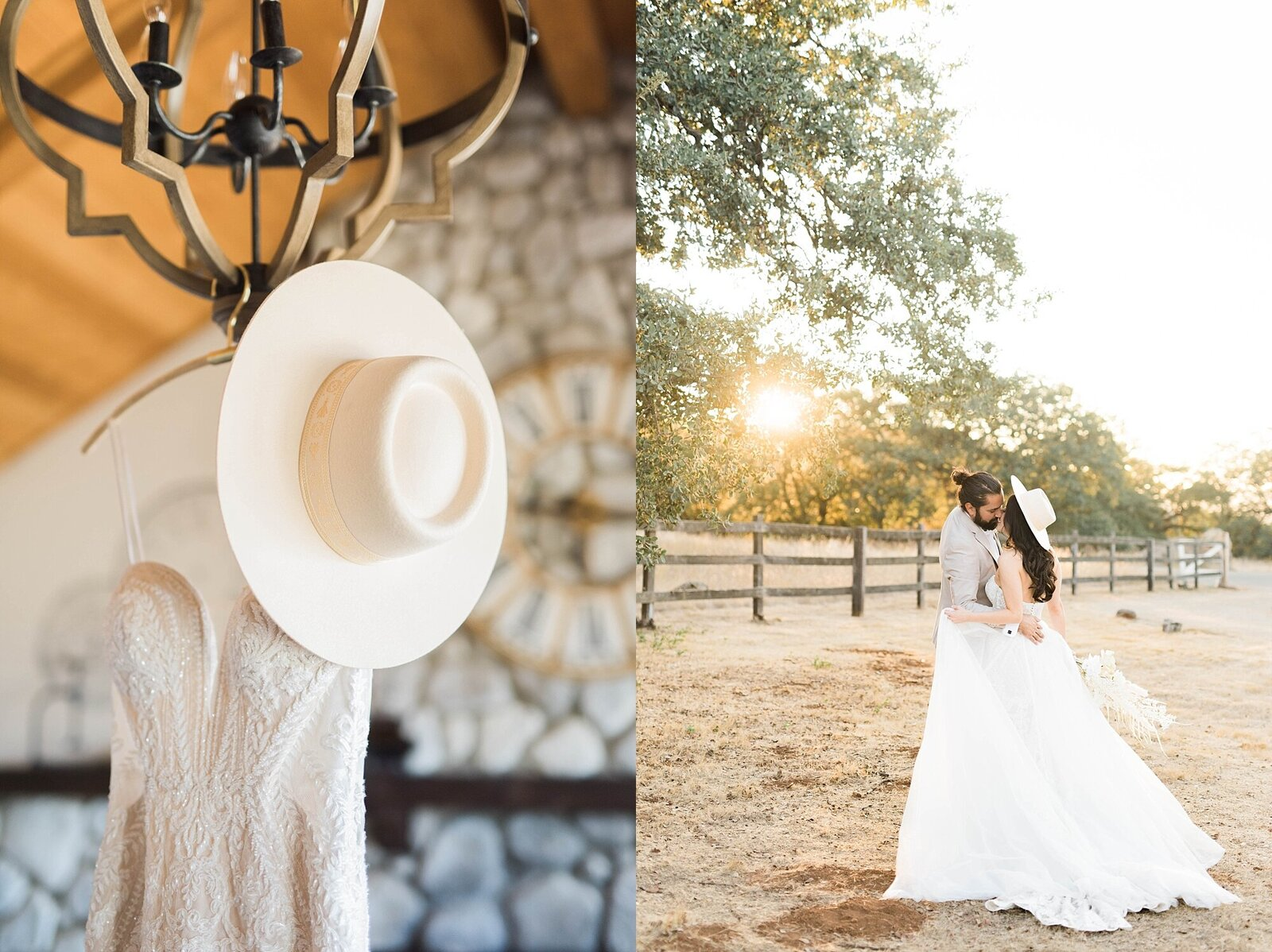 Golden Arrow Photo southern CA wedding photography_0721