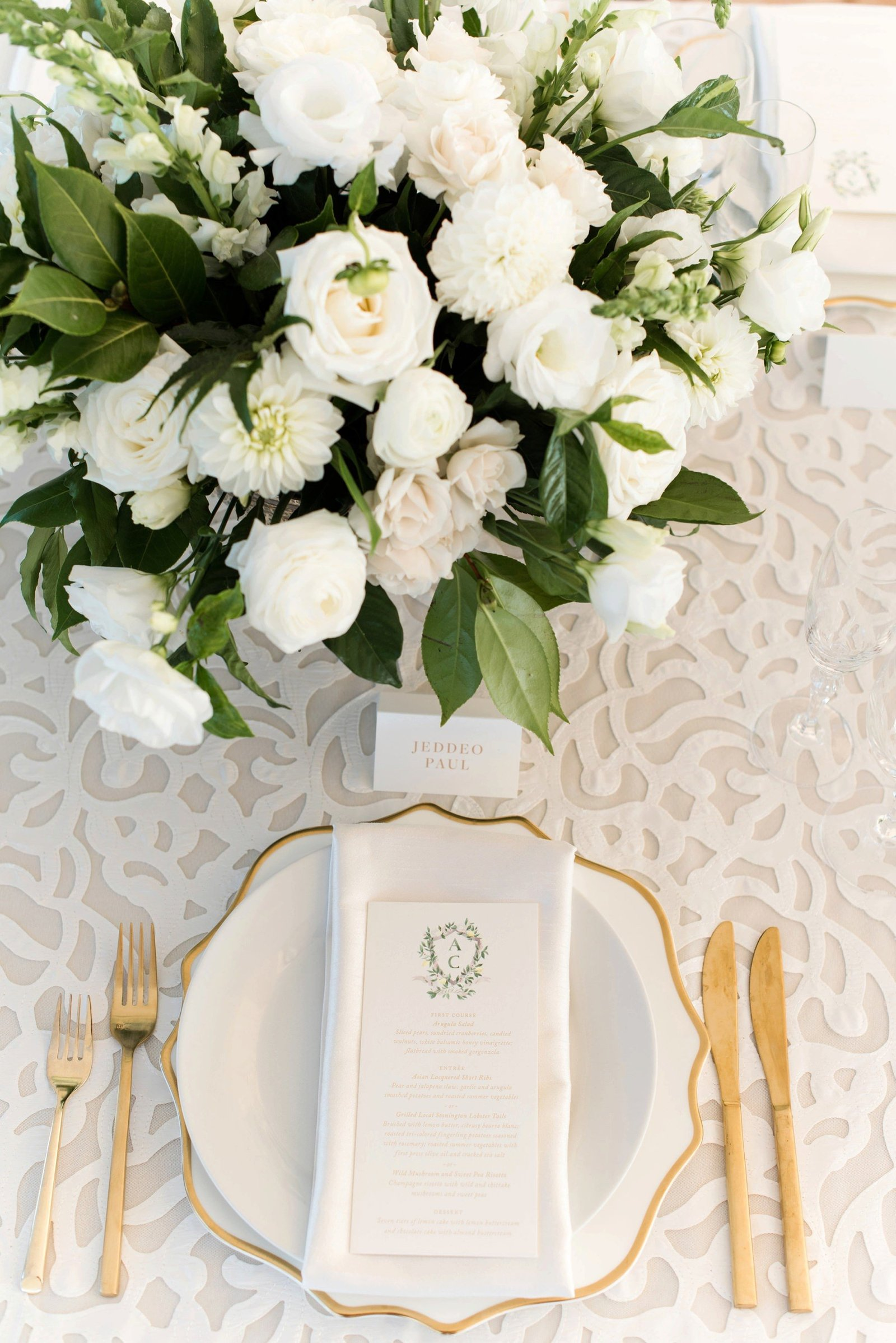 tented_home_wedding_ct_washington_0180