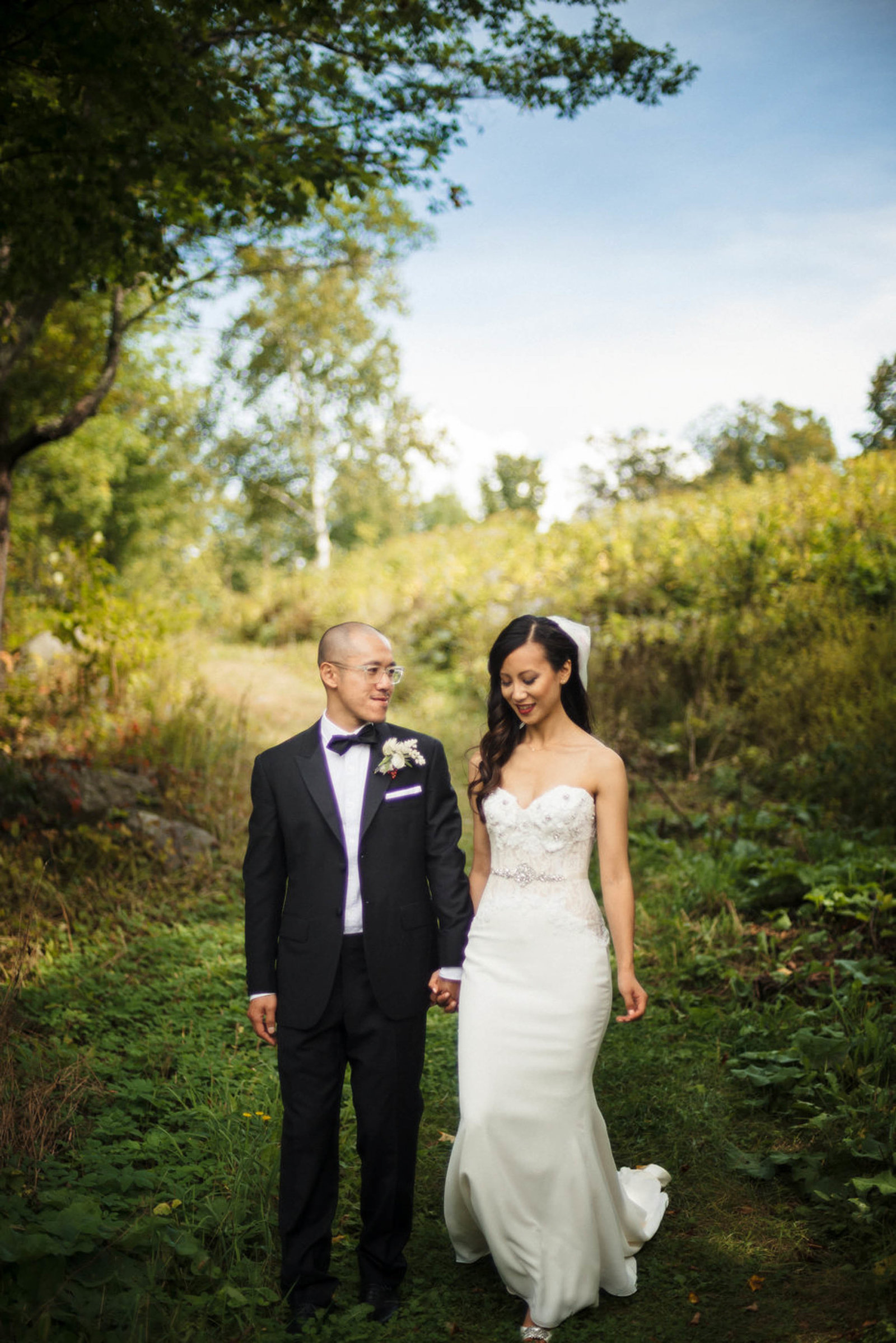 Boston-Wedding-Photographer-The-Rocks-Estate-10