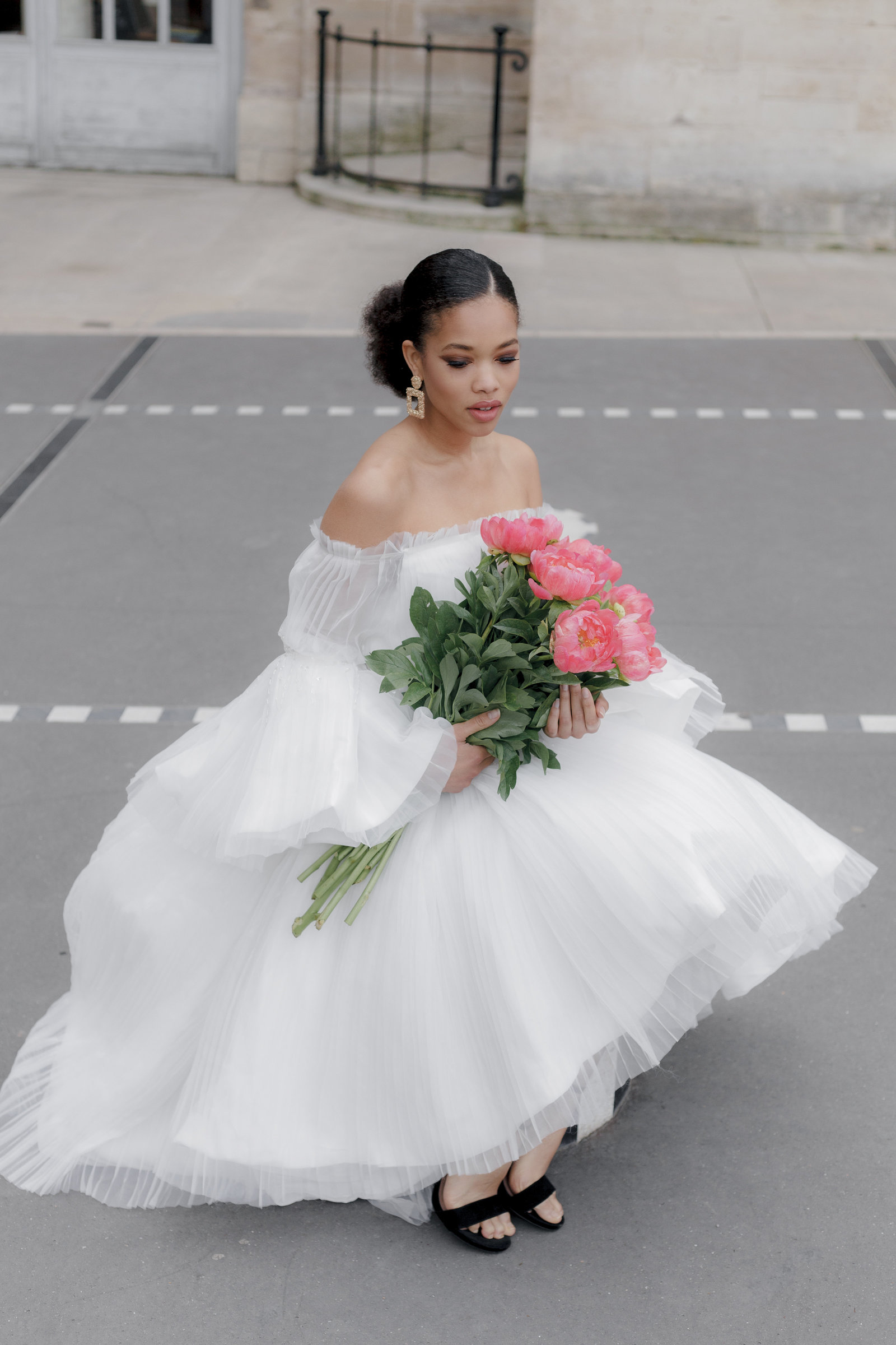 Bridal editorial PAris-50
