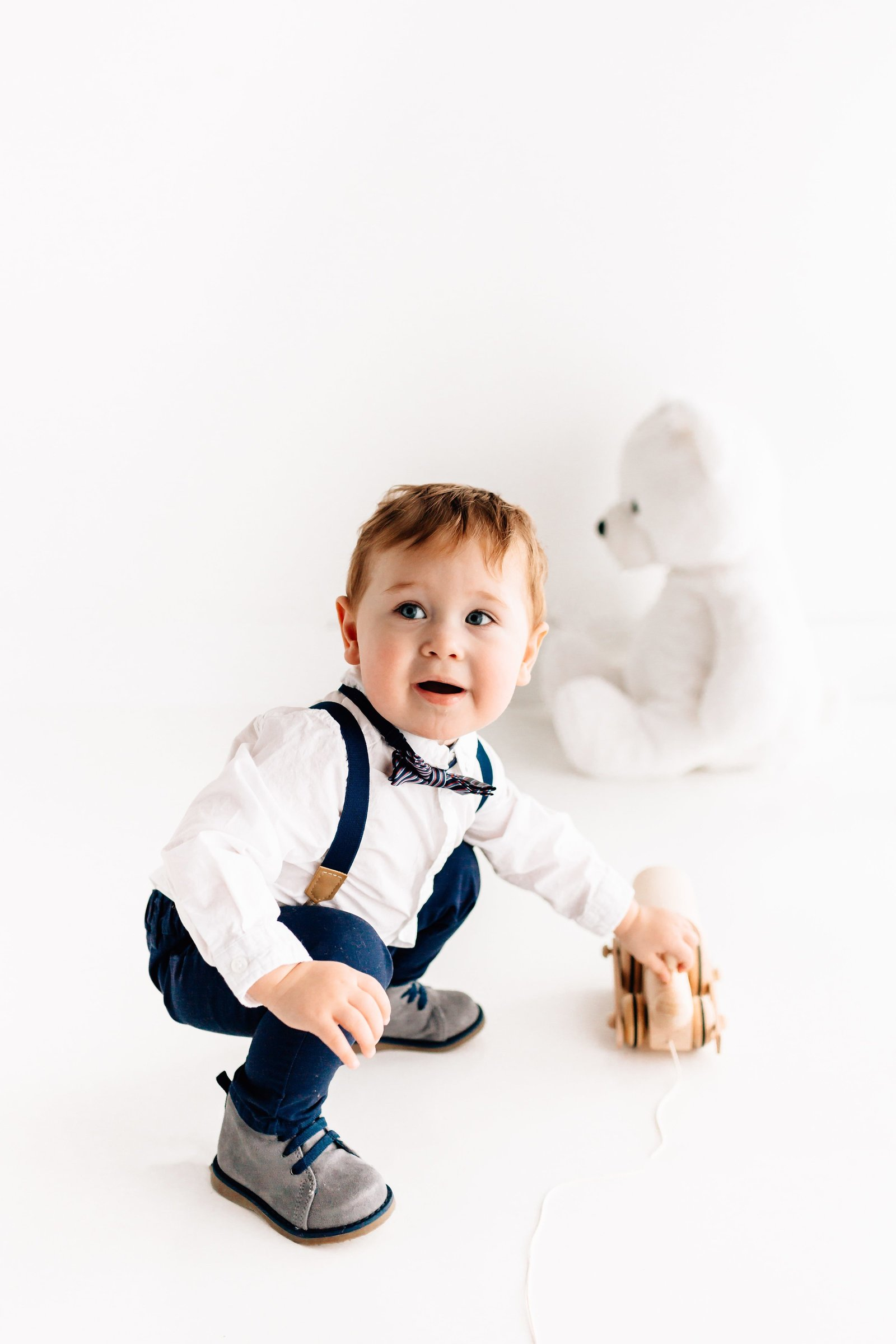 St_Louis_Baby_Photographer_Kelly_Laramore_Photography_3