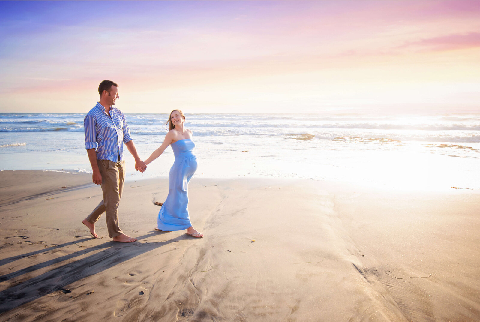 San-diego-maternity-photographer-36