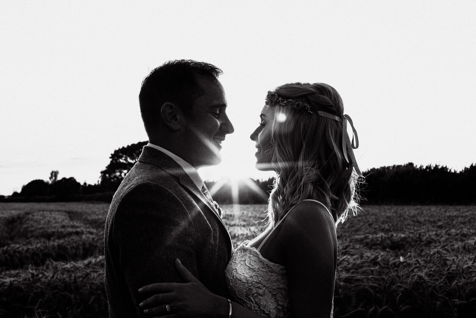 adorlee-673-southend-barns-wedding-photographer