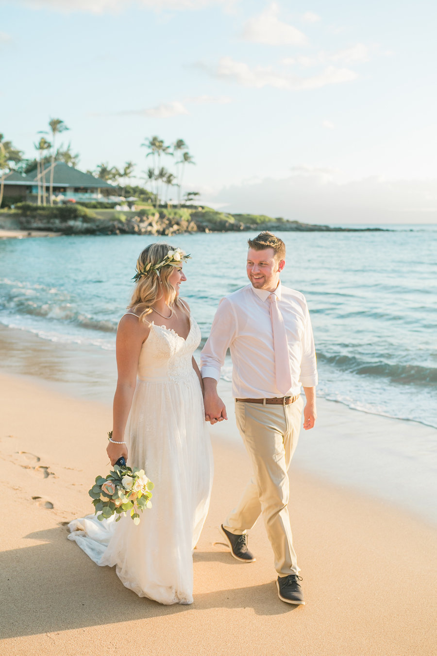 The-Ritz-Carlton-Kapalua-Maui-Wedding-Caitlin-Cathey-Photo-092