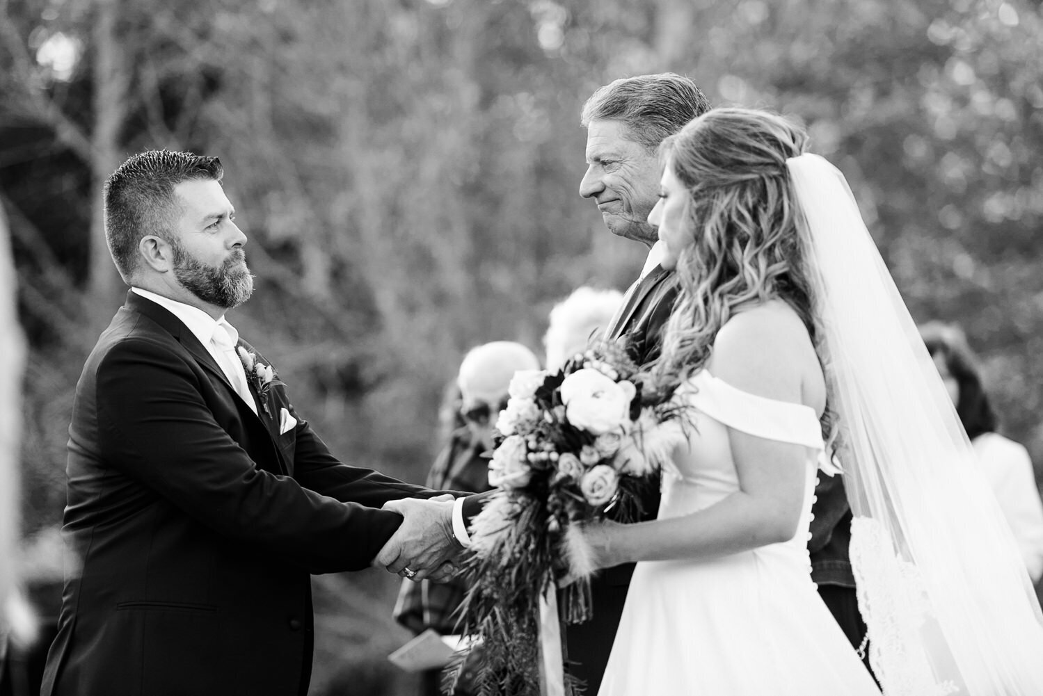 ashland-city-farms-wedding-25