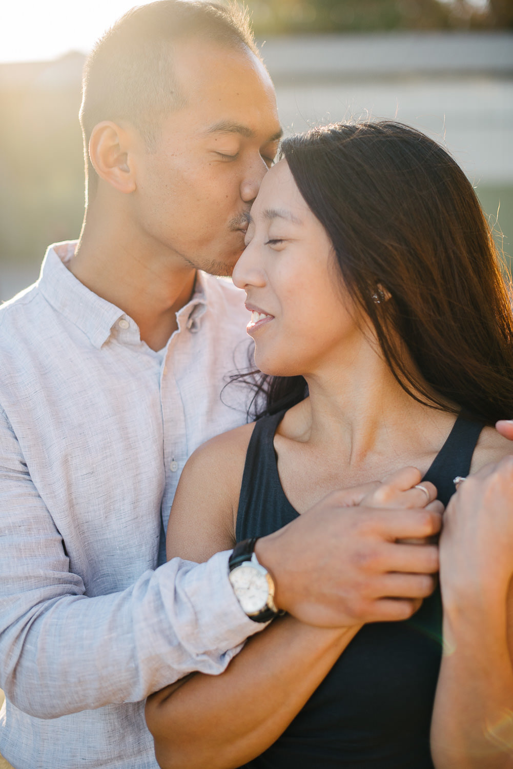 sydney engagement photographer-3563
