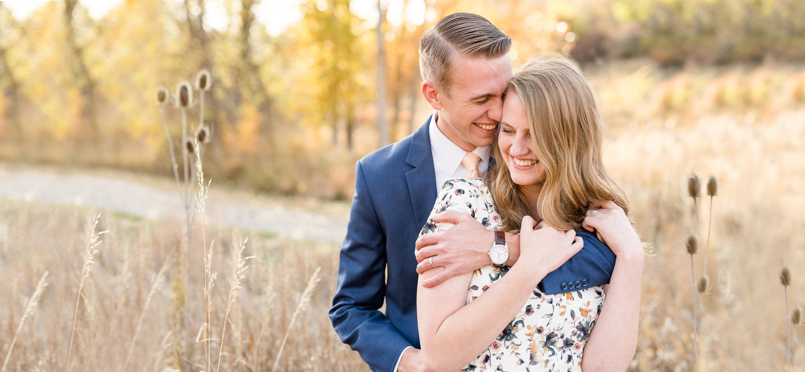 Layton Utah Fall Engagement Photography_008 COVER 2019-2