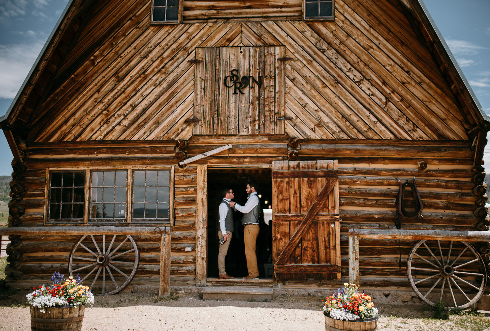 denver-wedding-photographer-102