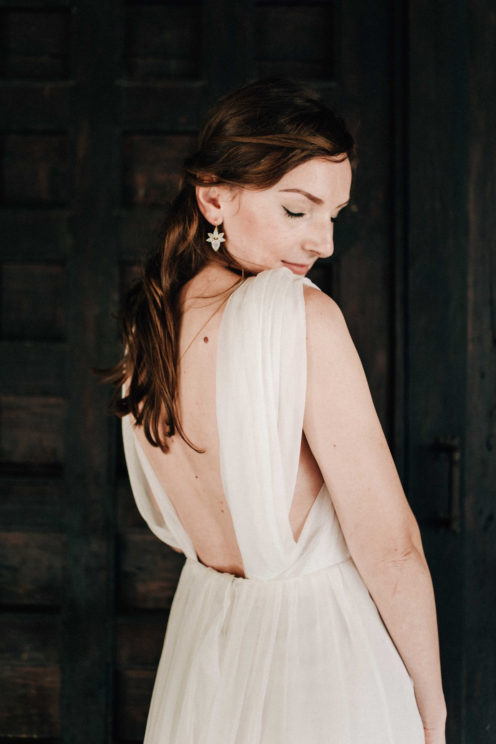 GraceAndBlush_Organic_Wedding_Photography (3 von 7)