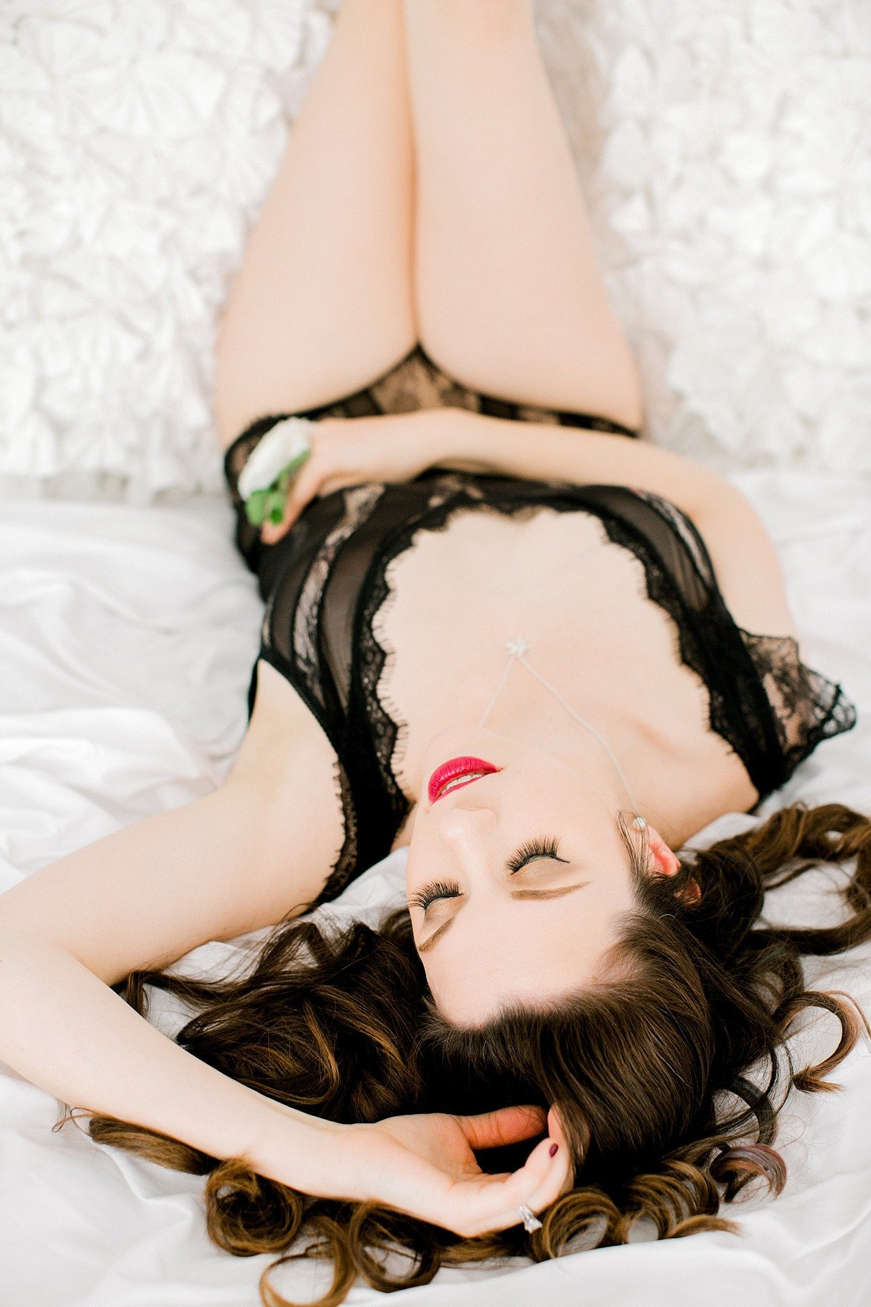 ER Anniversary Fine Art Bridal Boudoir Boho Lingerie Photos Norfolk VA Beach Yours Truly Portraiture-132