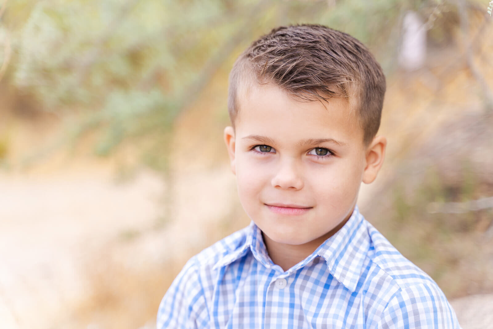 Scottsdale-Family-Photographer204