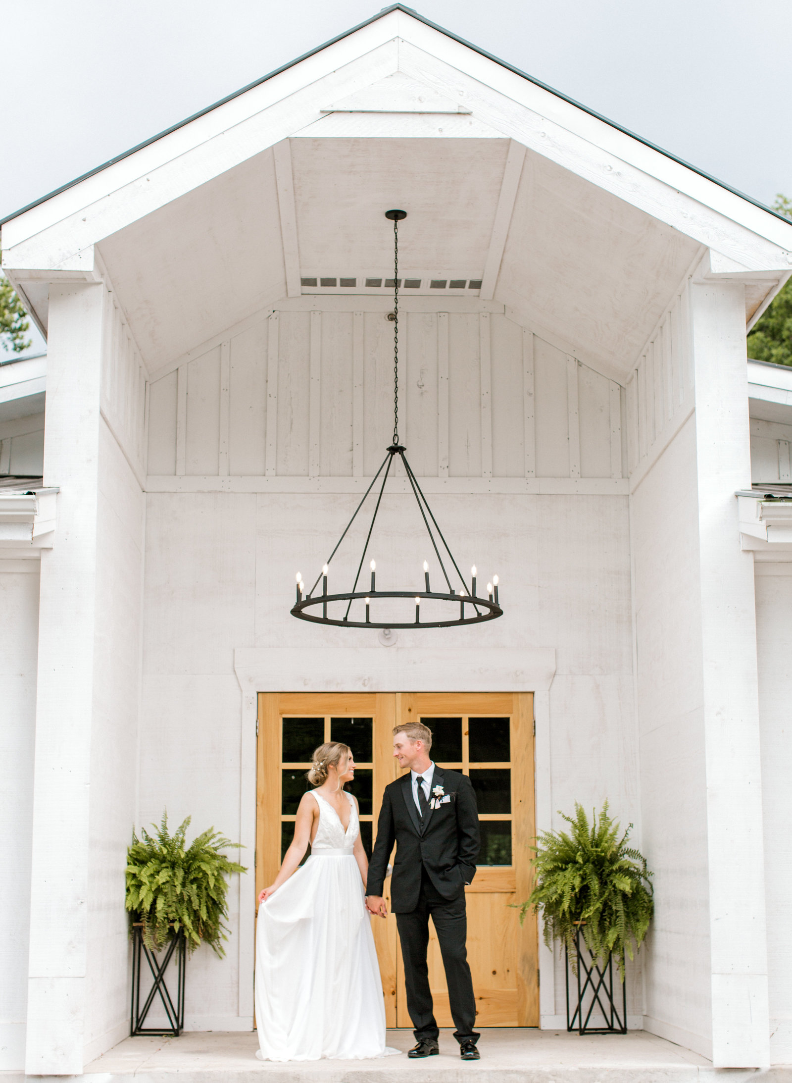 fayetteville_wedding_photographer-249