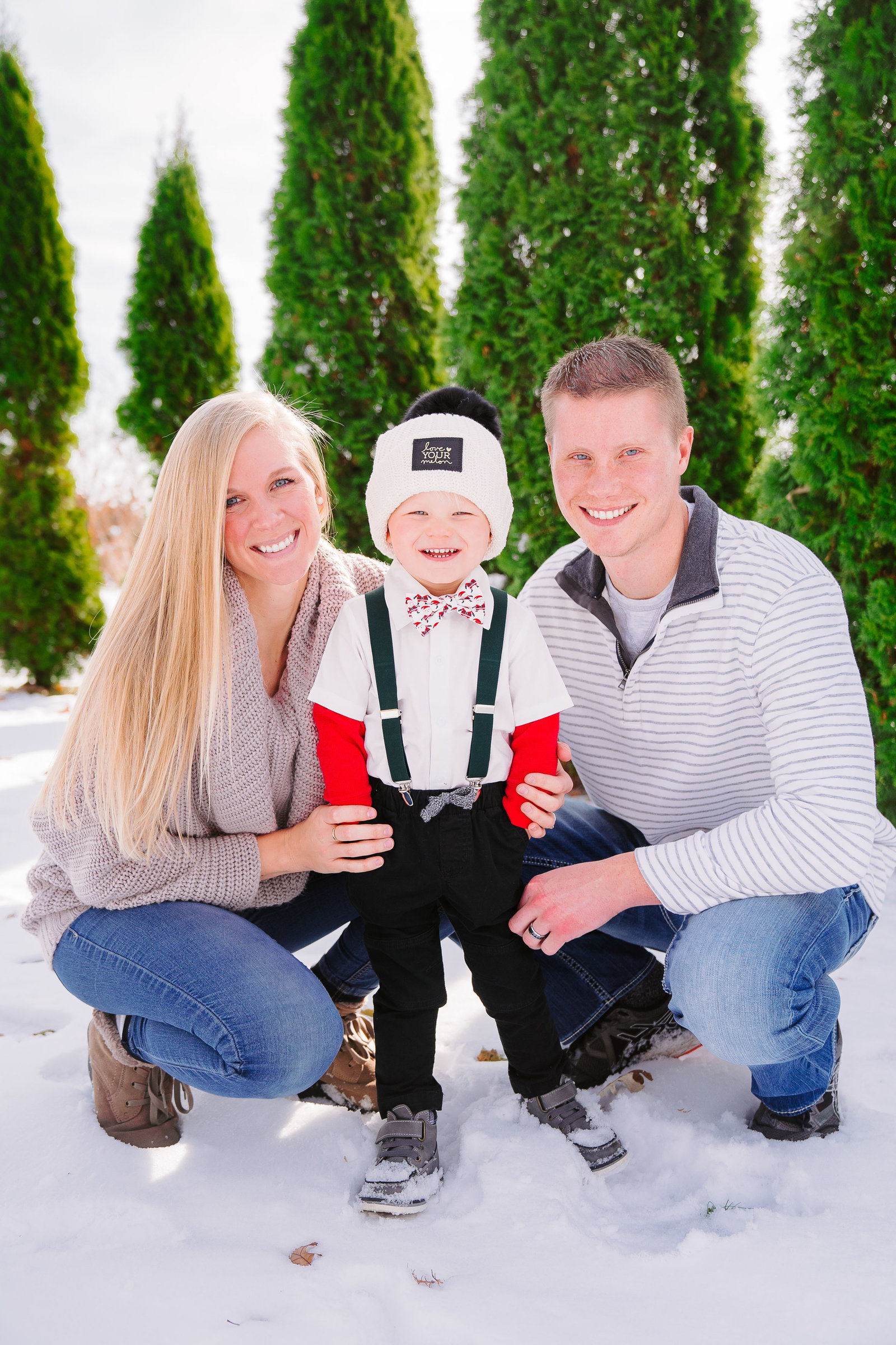 kalamazoo-family-session-outfits-28