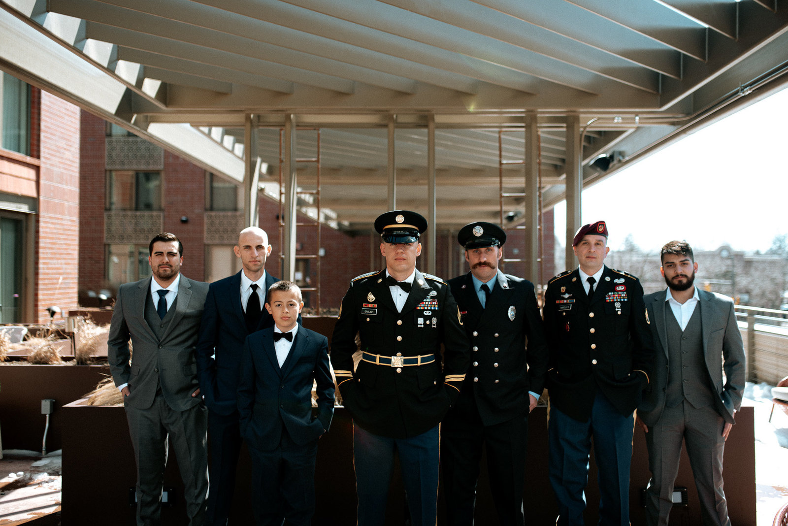 fort-collins-wedding-photography-1