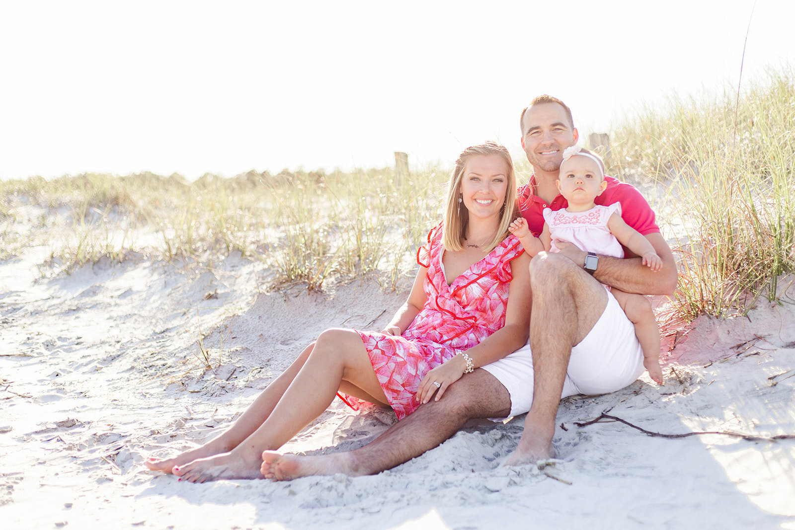 Family-session-Surfside-beach-south-carolina-17