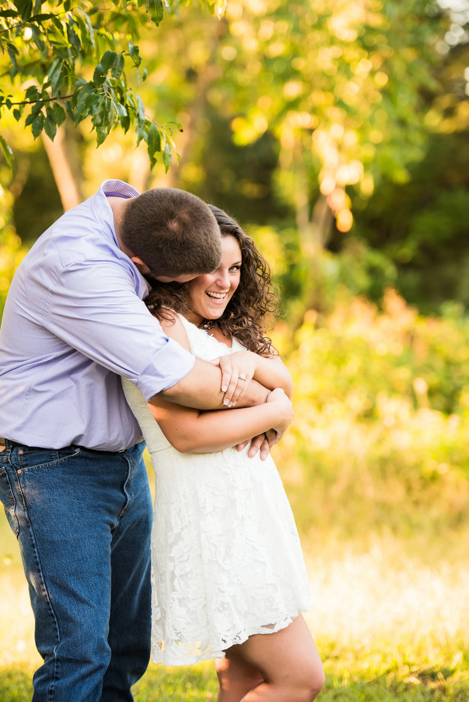 NJ_Rustic_Engagement_Photography081