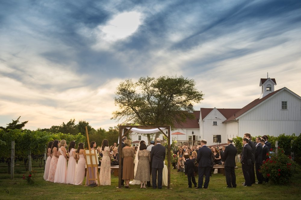elegant_jonathan_edwards_winery_wedding_0021