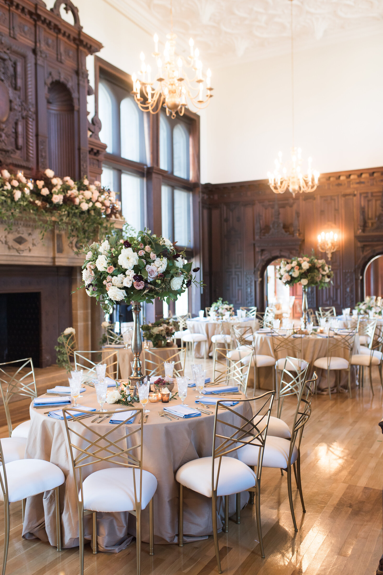 berry toned branford house mansion wedding_45