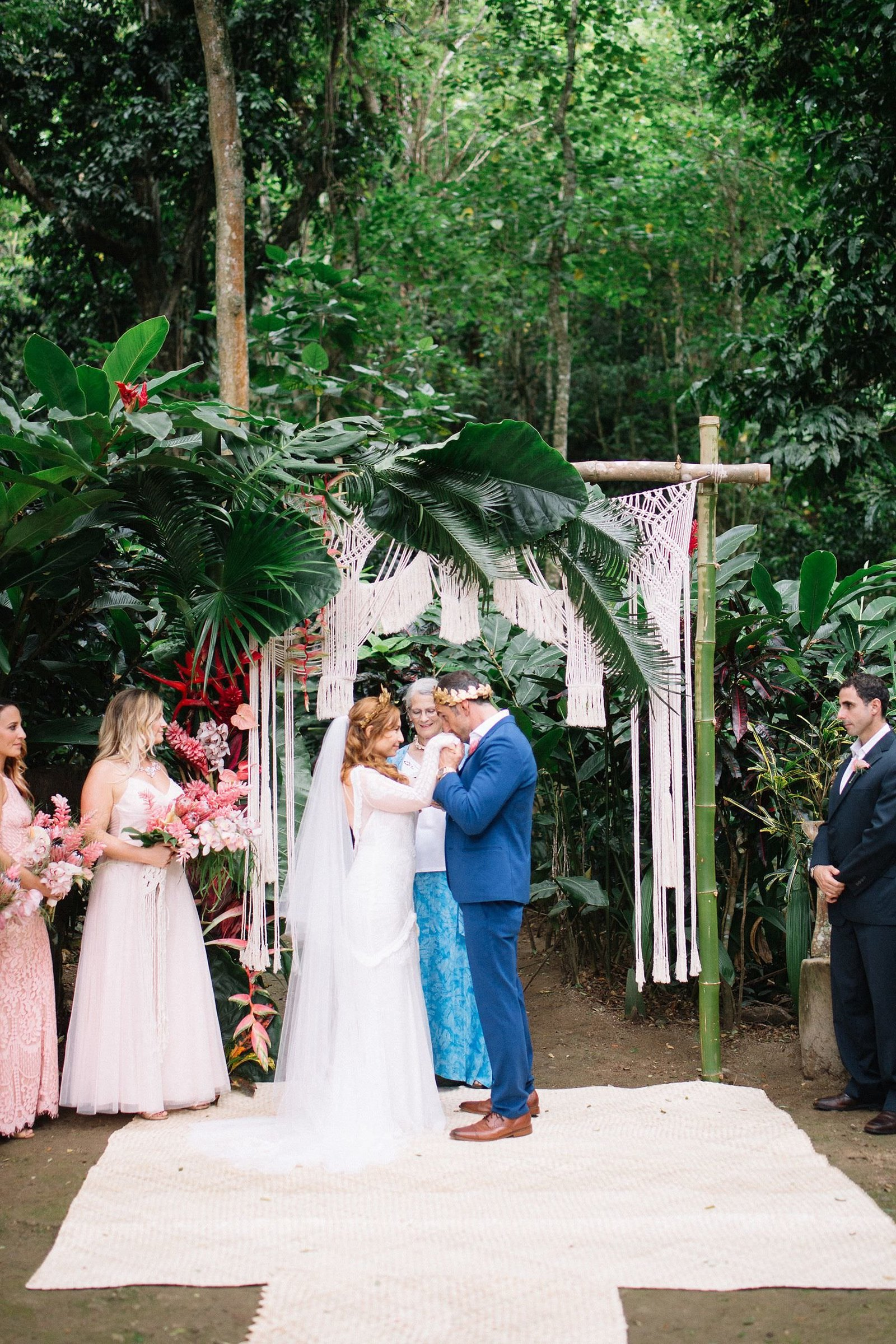 fiji_destination_wedding_tropical_koro_sun_resort_0164