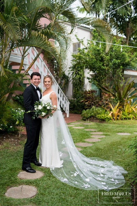 barbados_wedding_planner_cobblers_cove_speightstown_0073