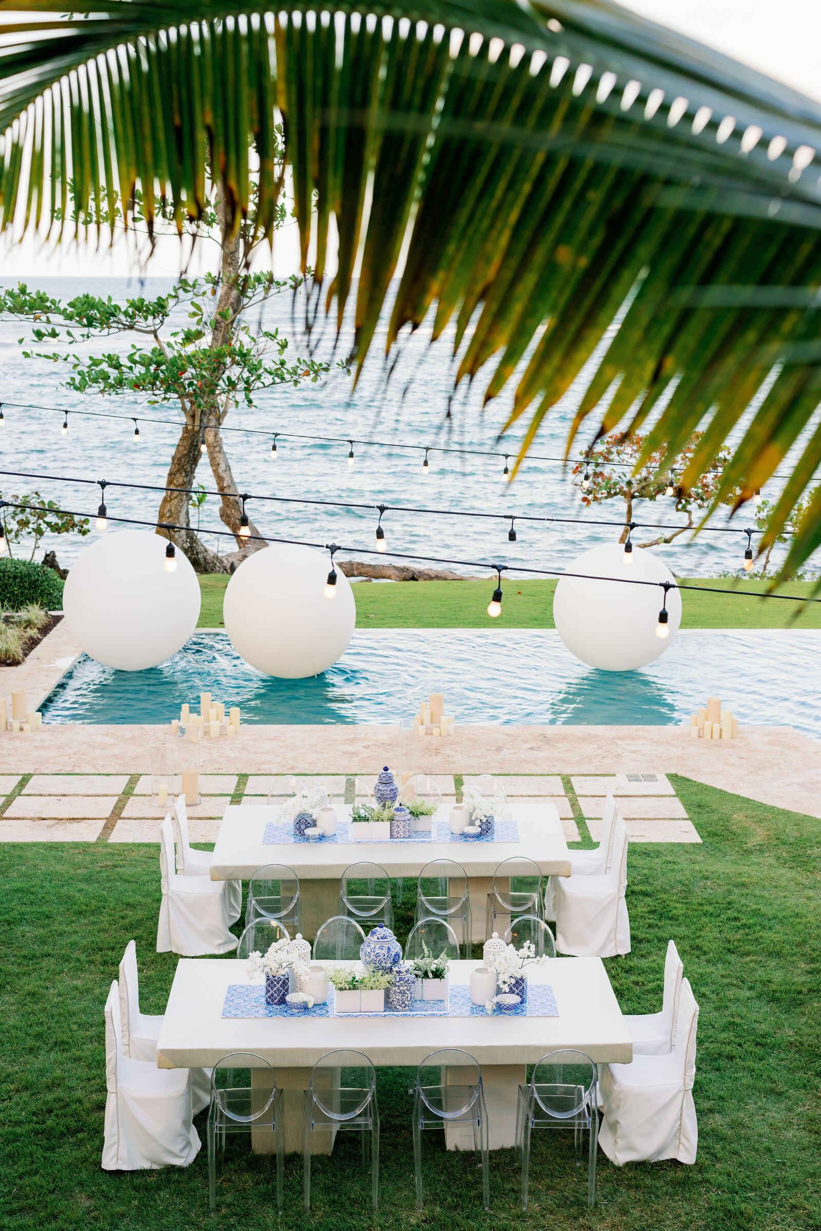 ritzdorado-weddings-vanessavelez-569