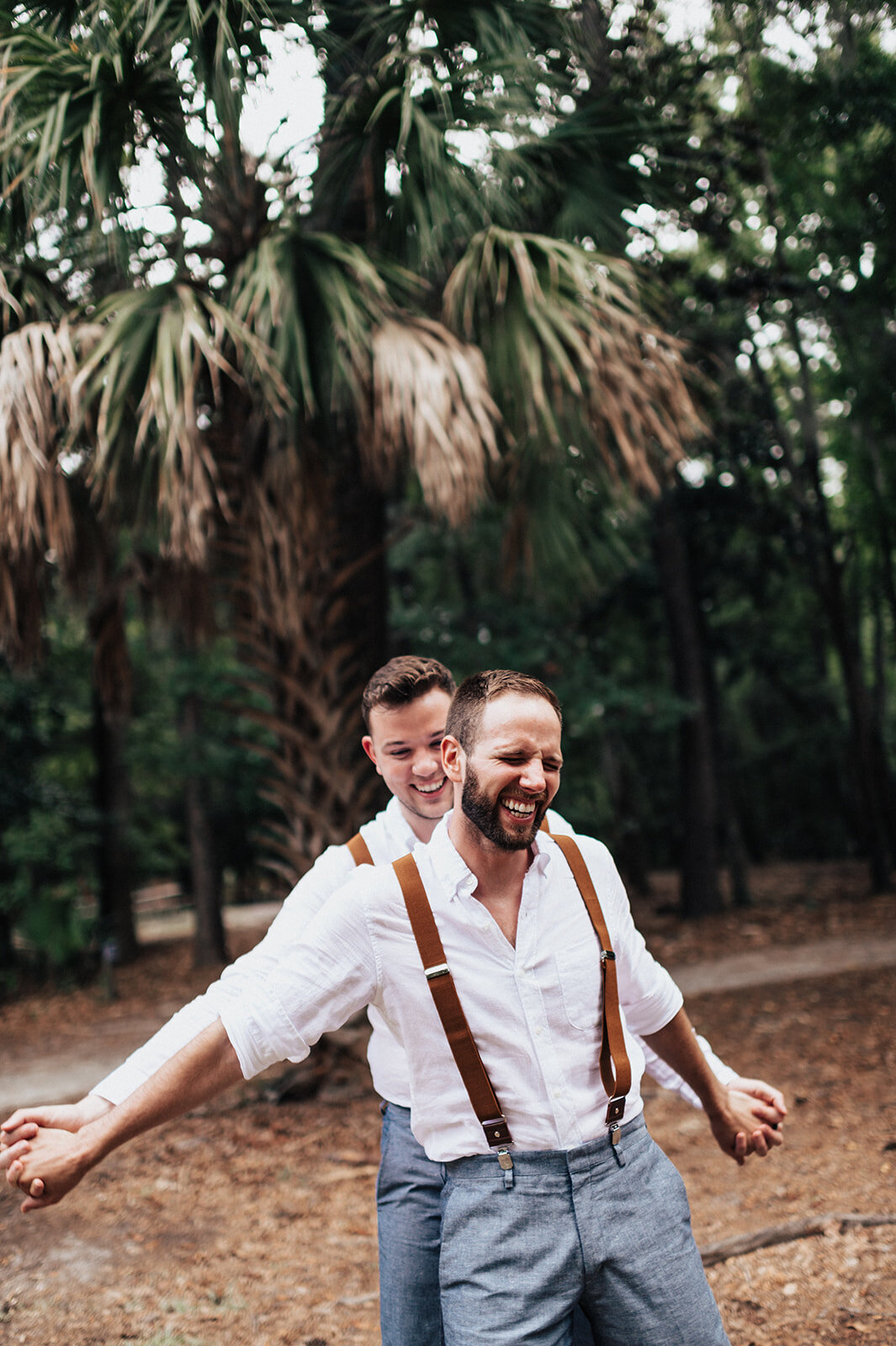 Kaila Sarene Photography-Hunter andA Alex Wedding-102