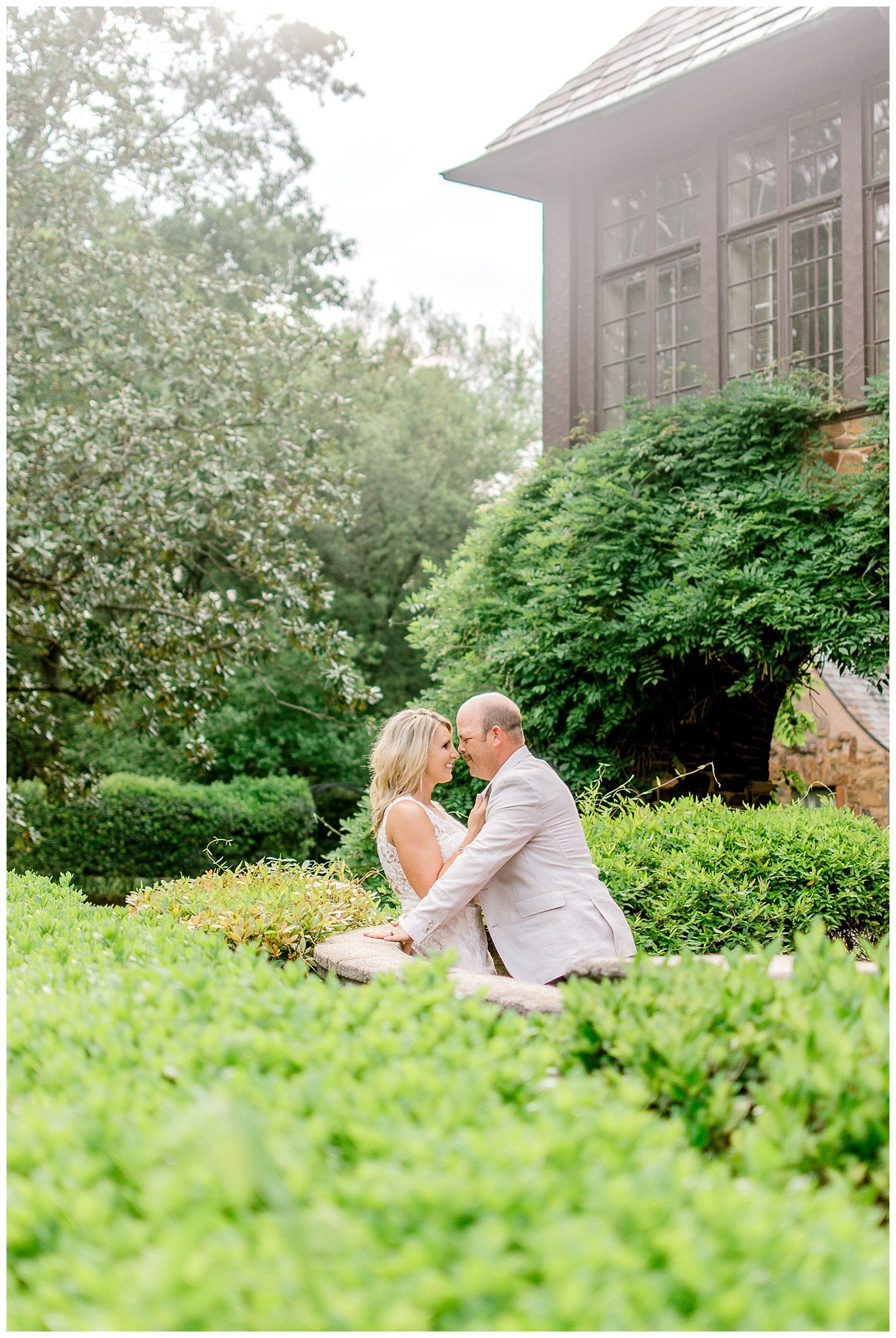 Texas Outdoor Wedding_0016