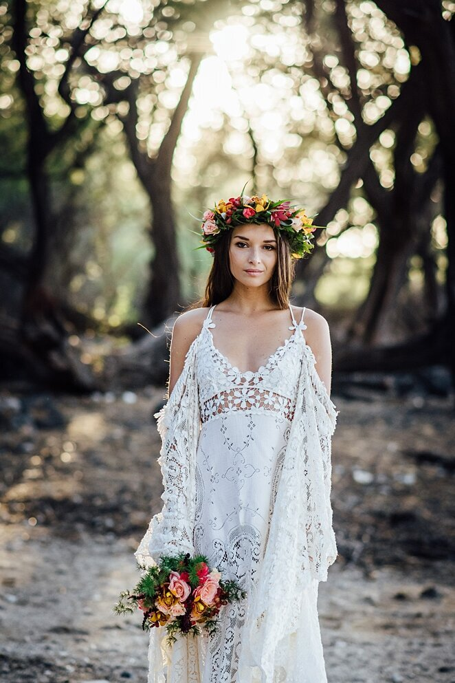 hawaii-elopement-photographer-2