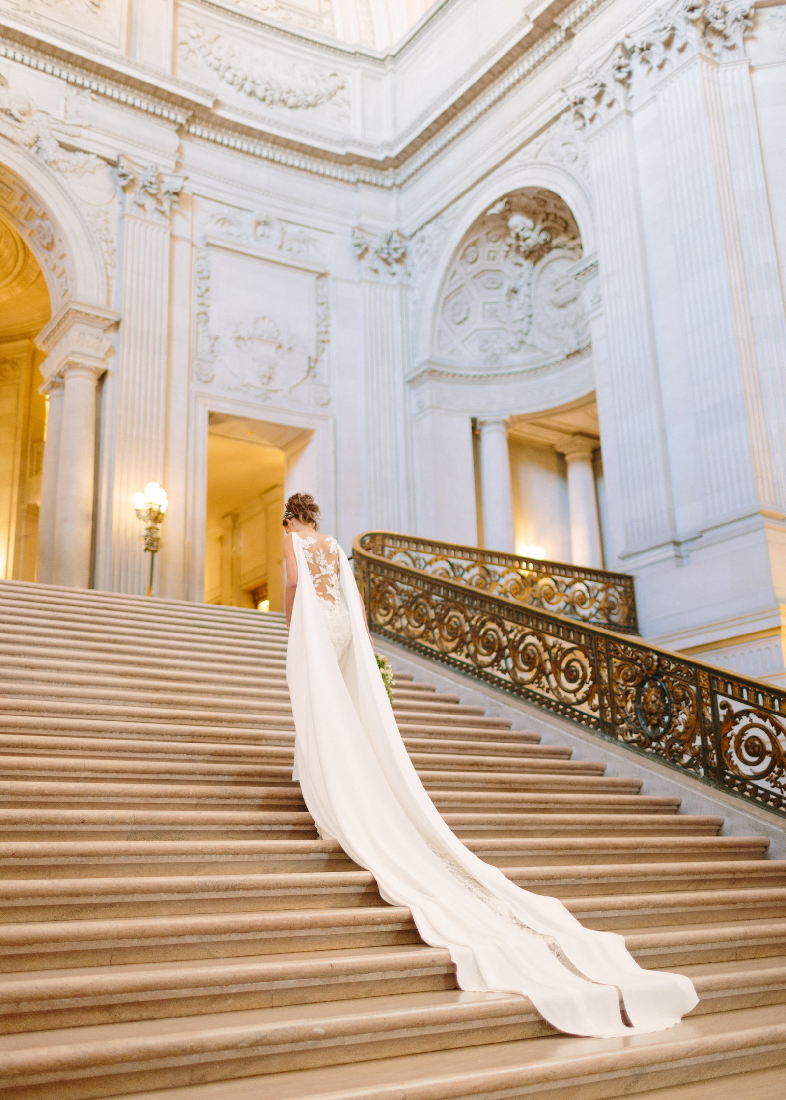 026-larissa-cleveland-editorial-fashion-wedding_photographer-san-francisco-carmel-napa-california-larissa-cleveland-grecian-cape-dress-008