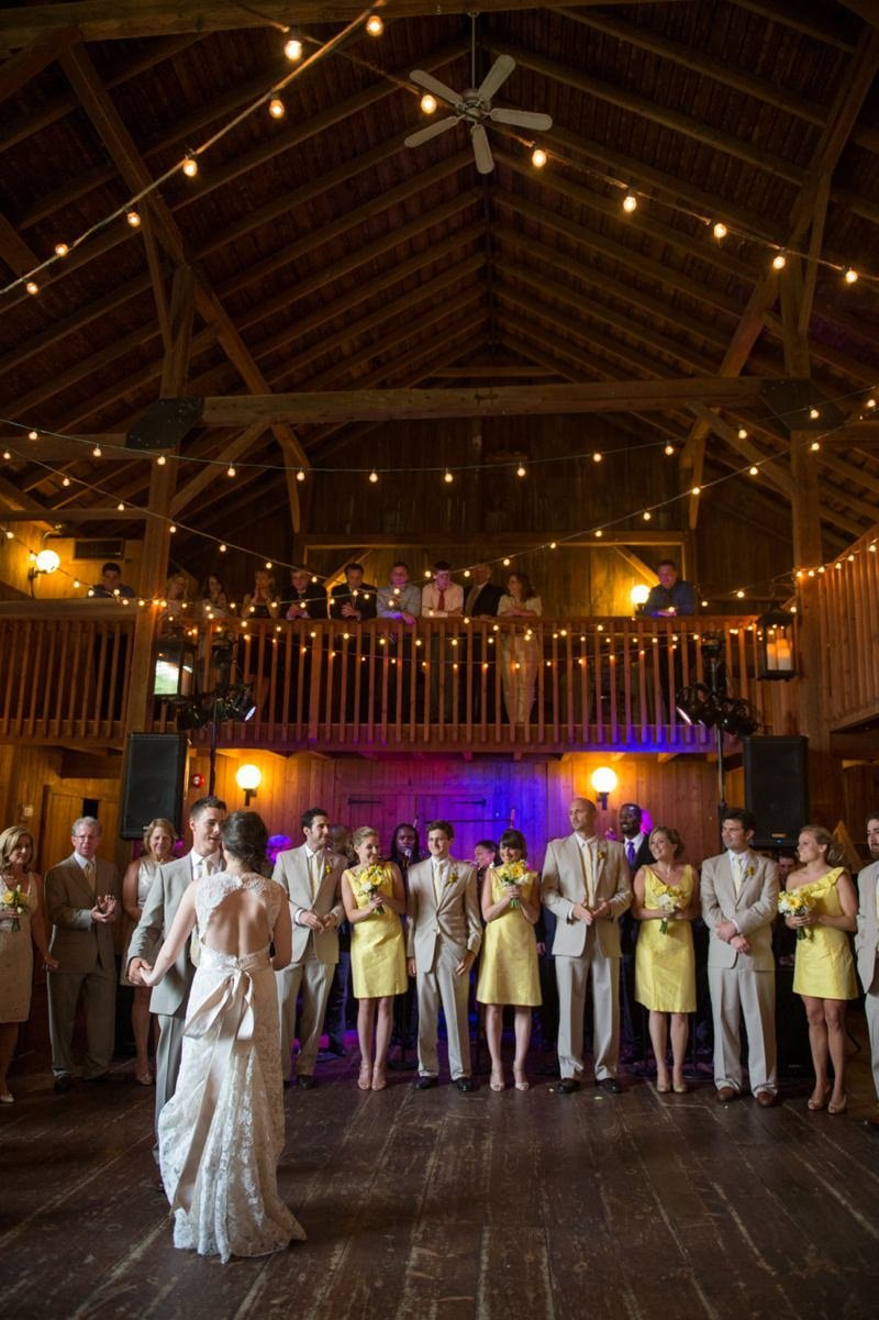 rustic_the_barns_middletown_wedding_0063