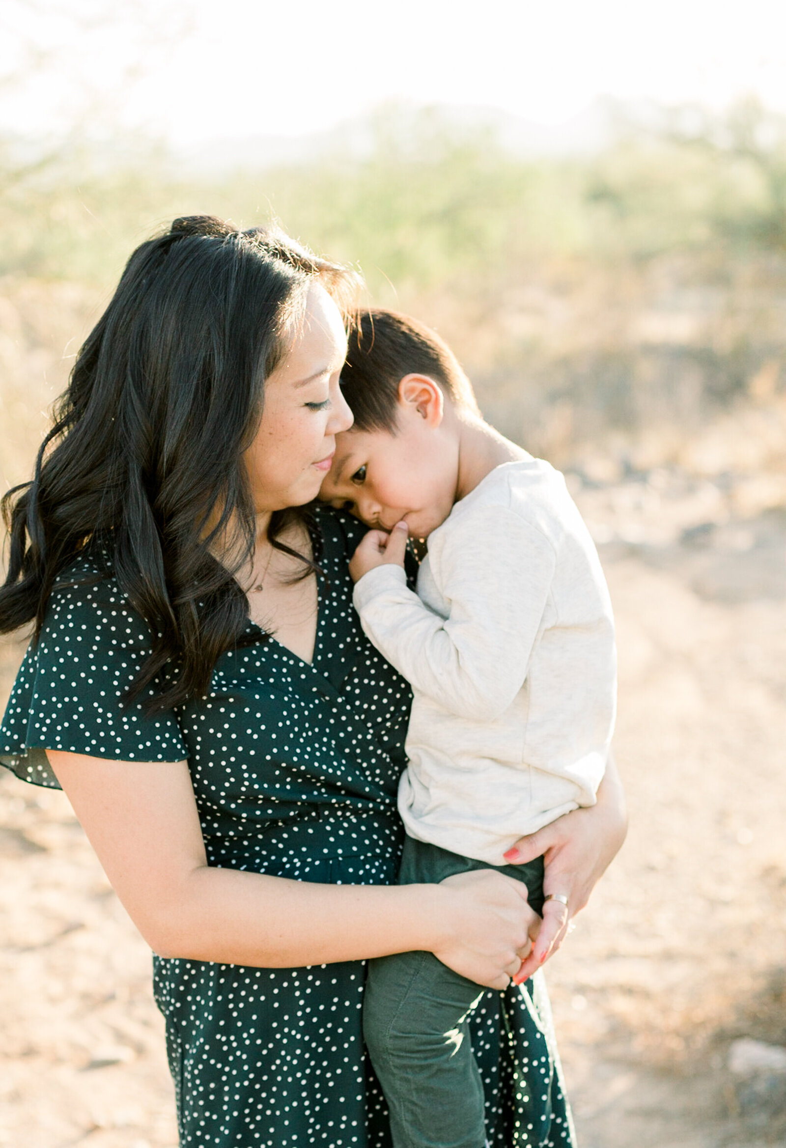 Aly-Kirk-Photo-Family-Photography-Arizona-0001