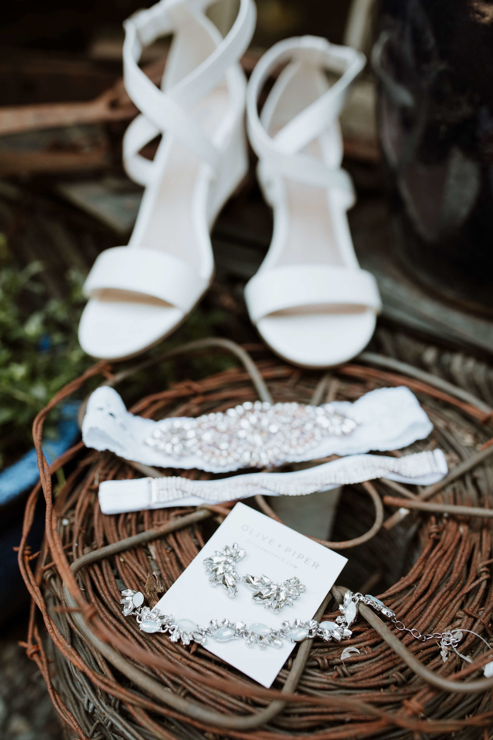 wedding-details-by-adina-preston-photography-65