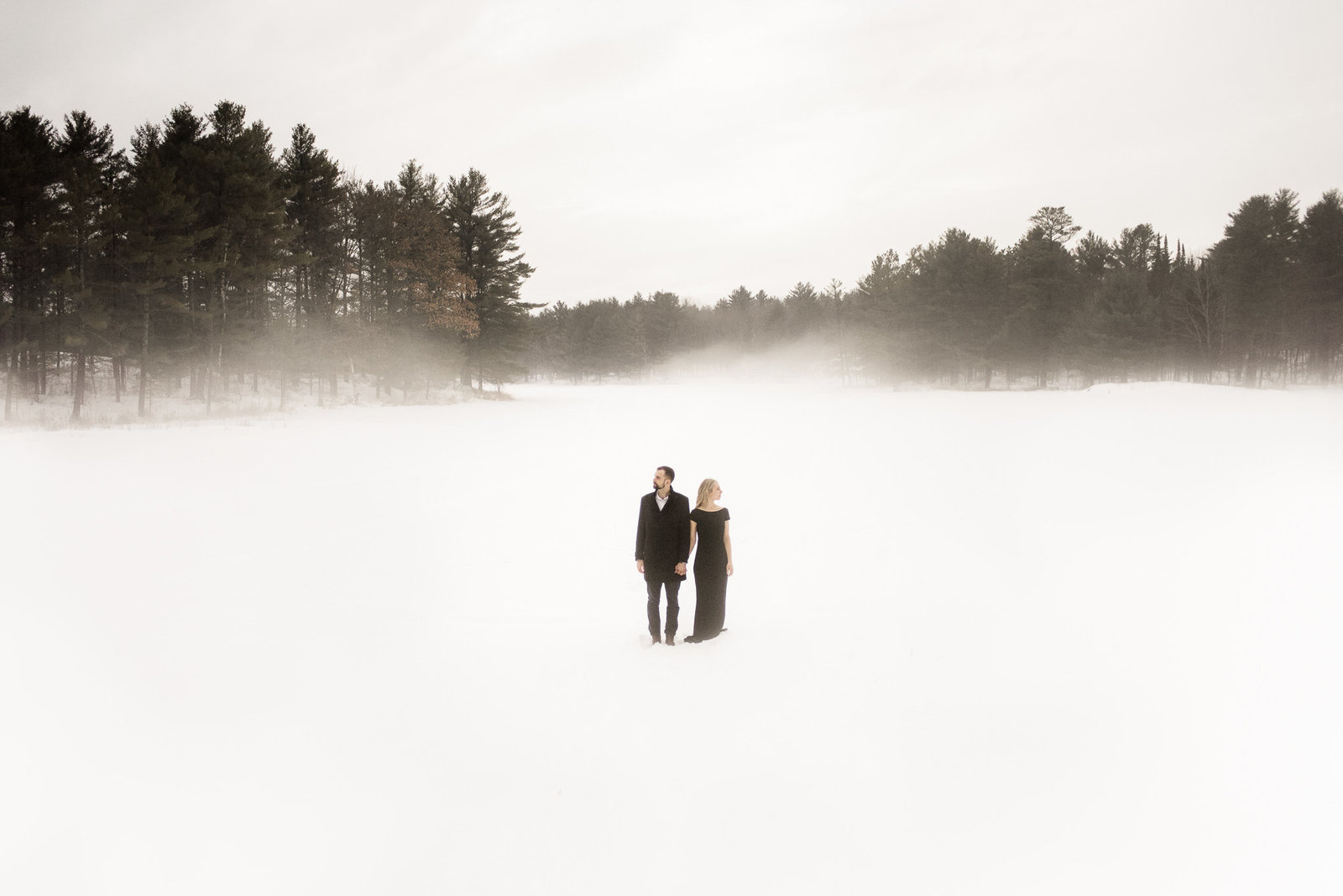 Muskoka-engagement-photos19
