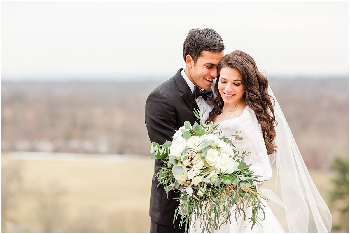 Lauren-Kearns-Winter-NJ-Wedding_0053