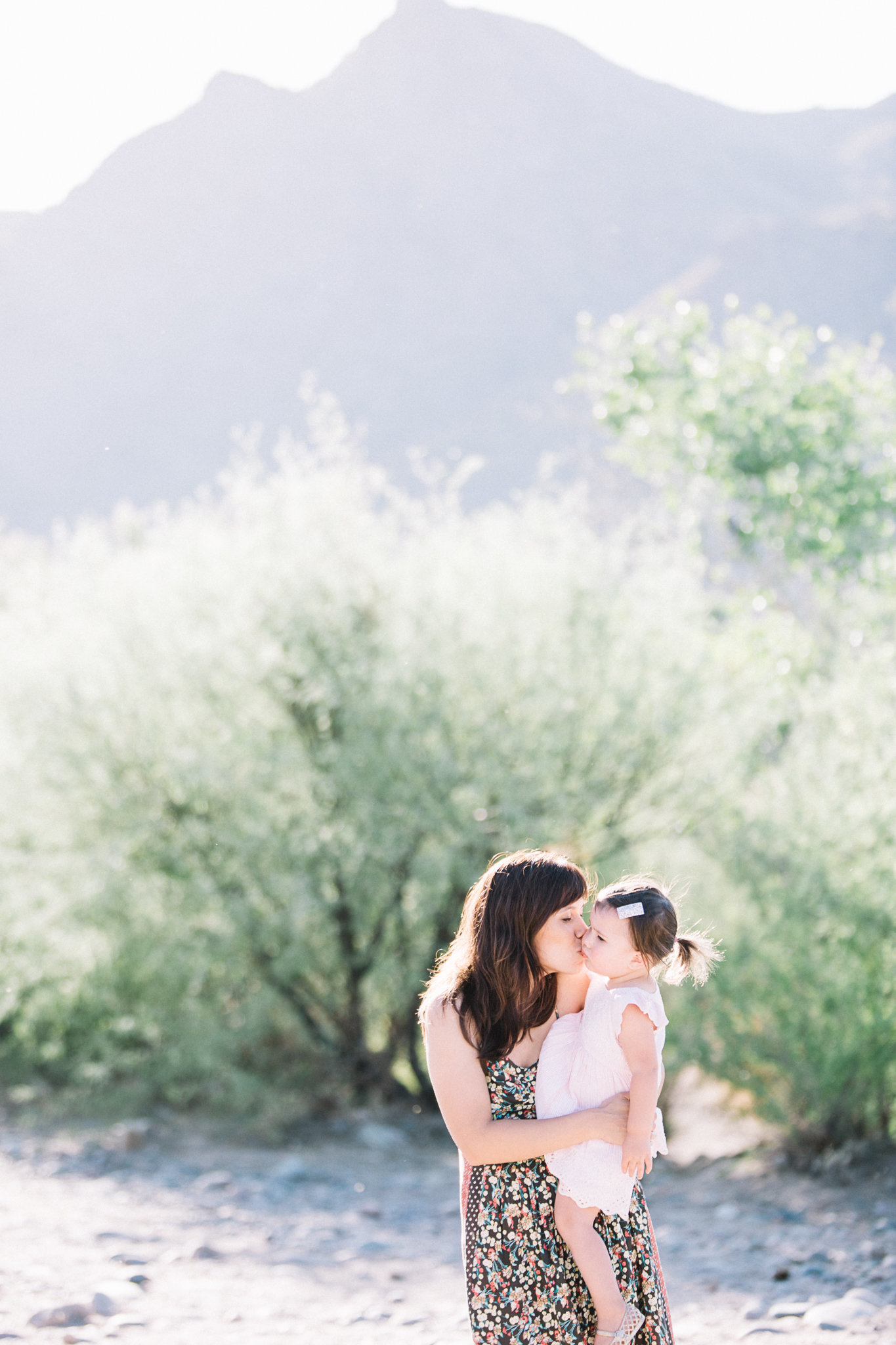AlyKirkPhoto-Arizona-Family-Photographer-Phon-D-Sutton-Petrie-0005
