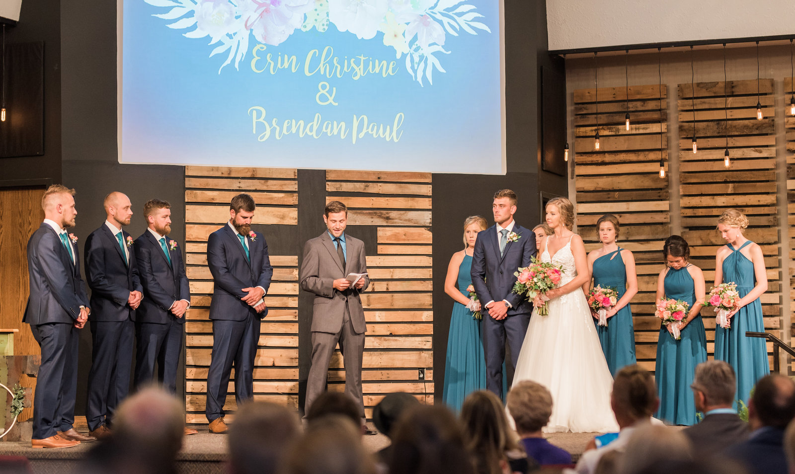Erin + Brendan Sneak Peek-81