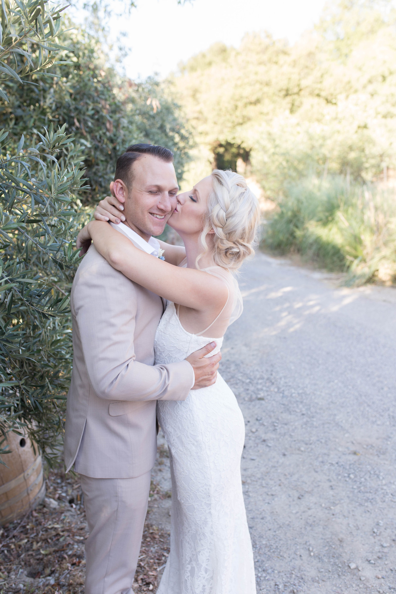 San-Diego-wedding-milagro-wingery-photos-by-kelly-h-photo