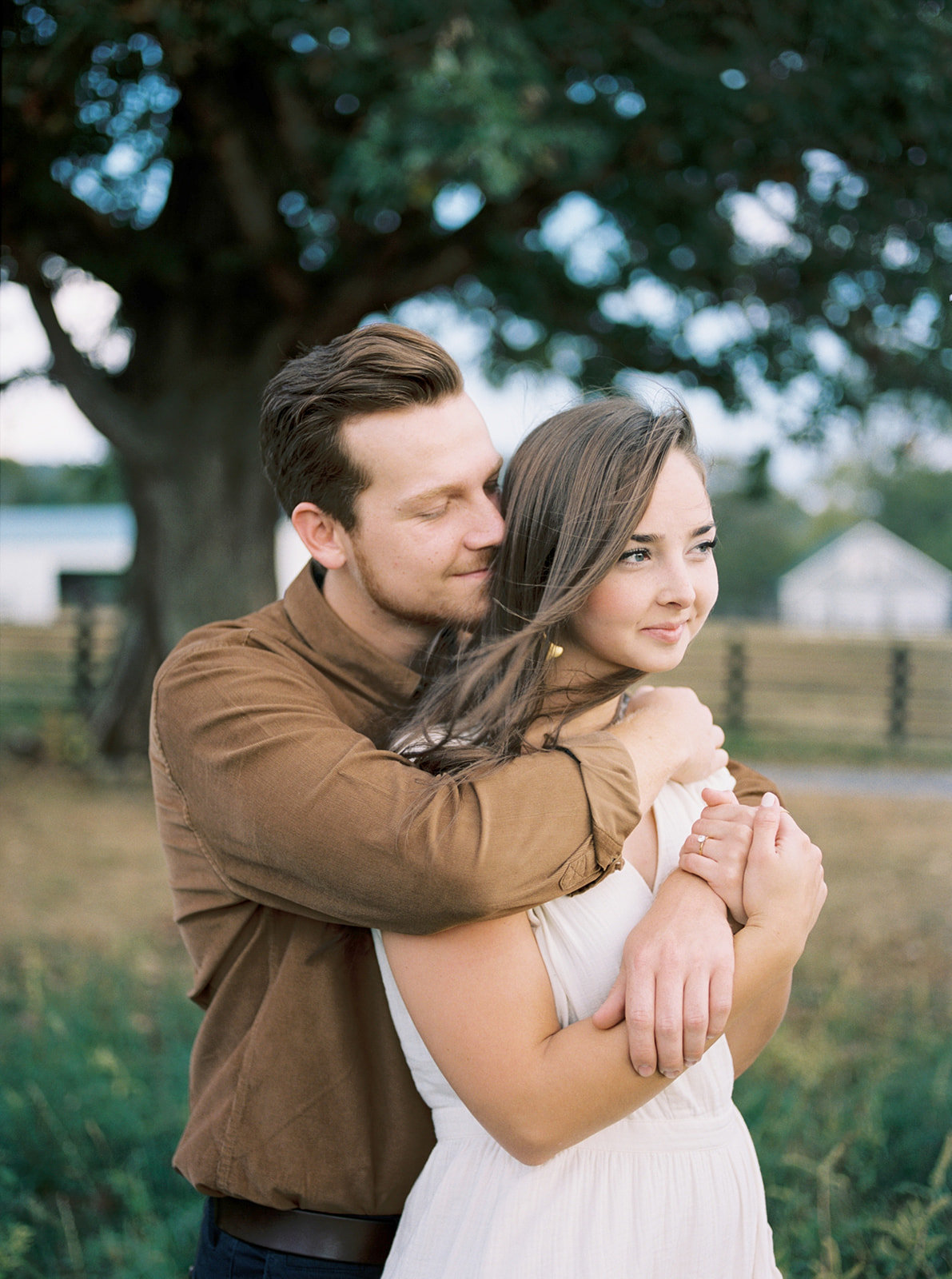 michela-brooke-photo-maryclaire-caleb-farm-engagement-51_websize