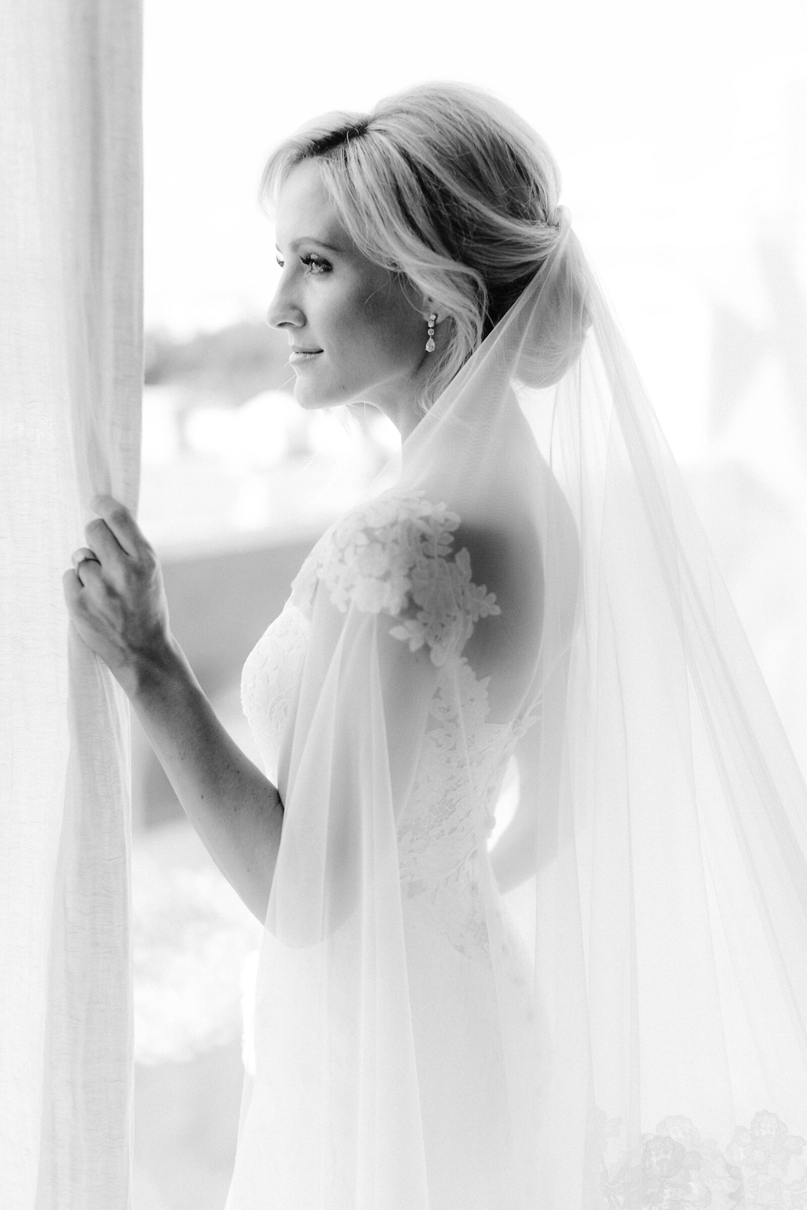sarah kate photography dallas wedding photographer_0082