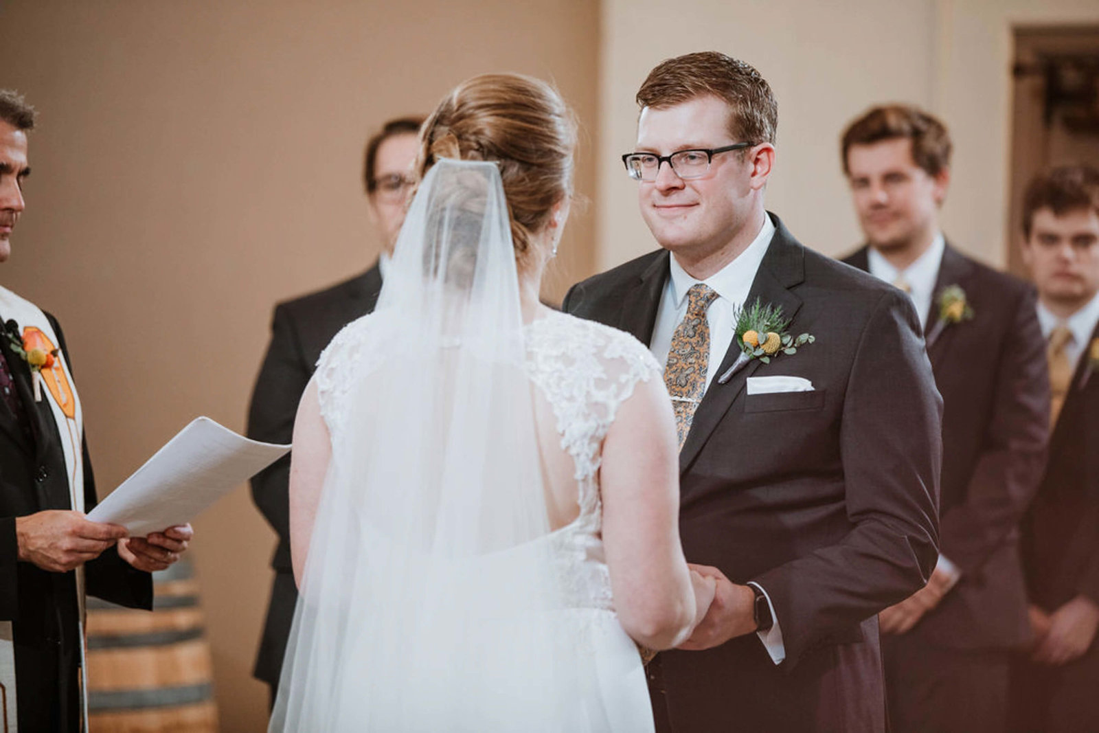 indoor-and-church-ceremonies-by-adina-preston-photography-6