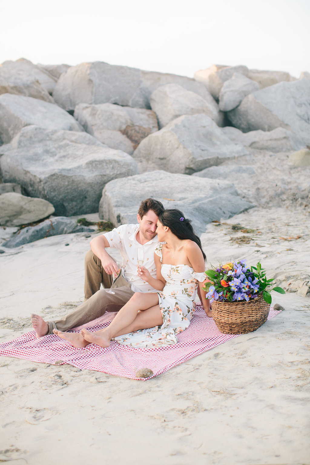 MirelleCarmichael_San_Diego_Wedding_Photographer_NellieAdamEngagement_219