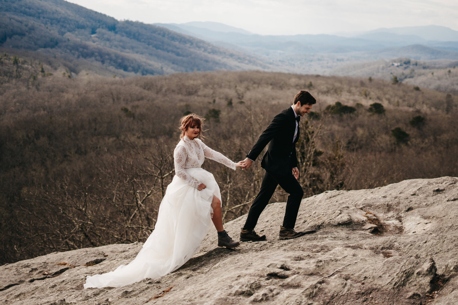 Haley + Josiah Boone Elopement89MercyPhotography-2 (1)