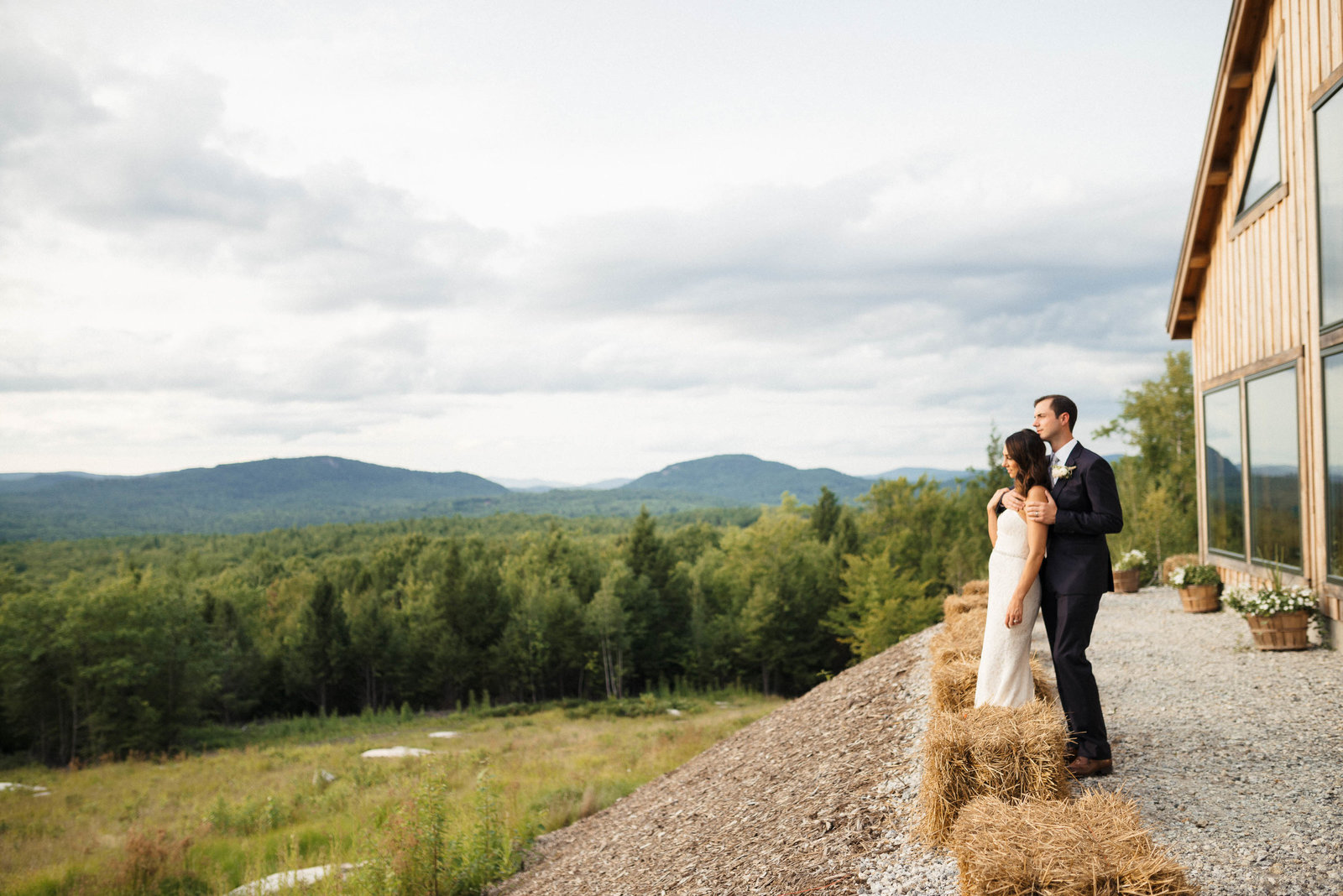 Maine-Wedding-Photographer-Granite-Ridge-Estate-29