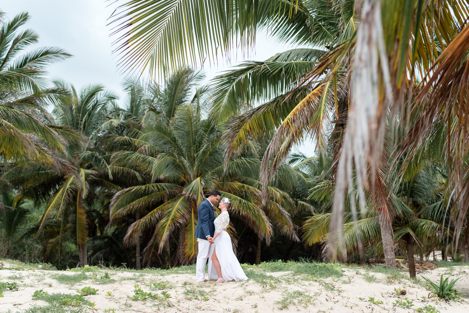 Andrea-and-Eric-Punta-Cana-Wedding-Melissa-Desjardins-Photography-6