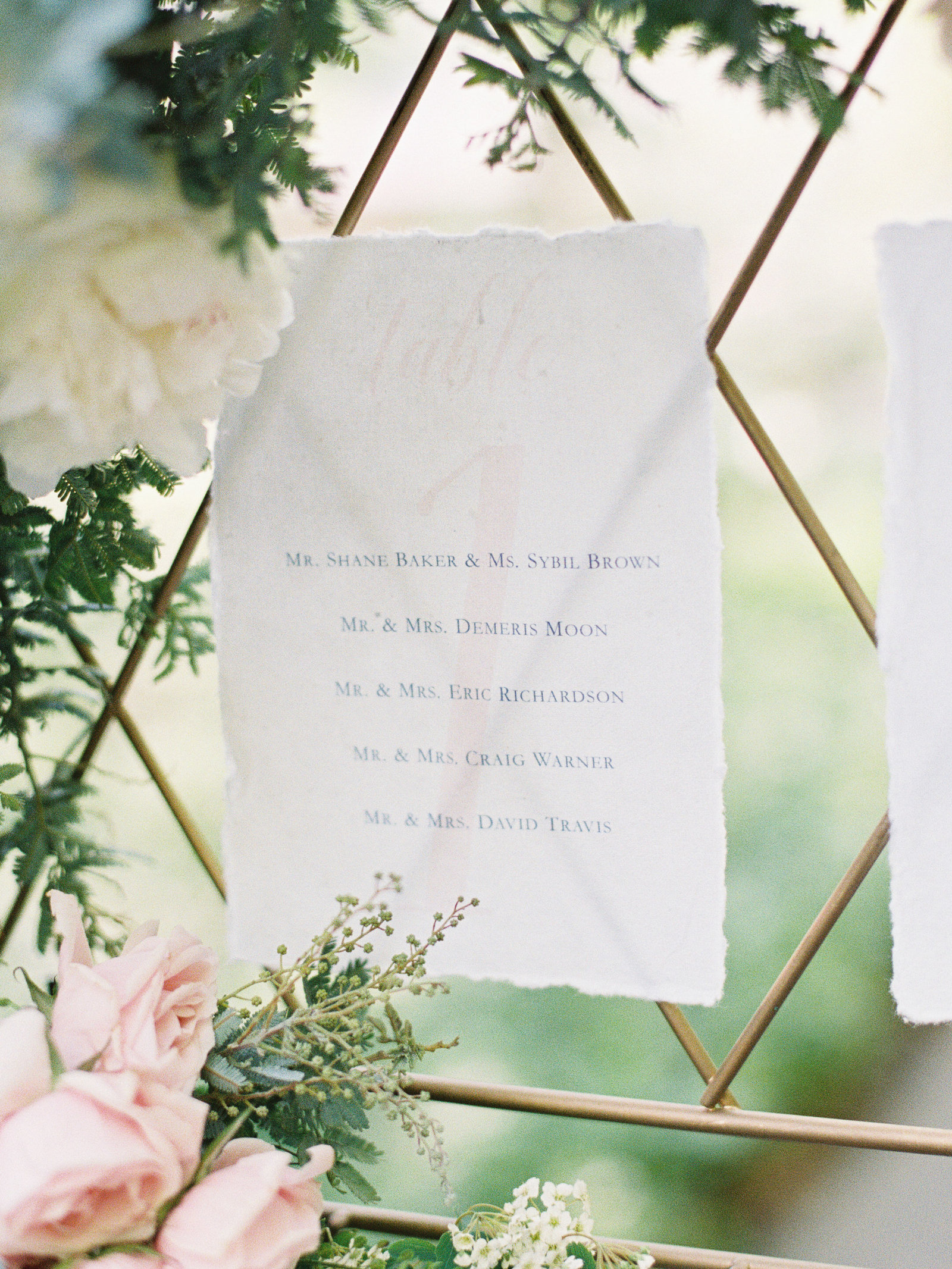 delaware wedding planner, elevee and co-68