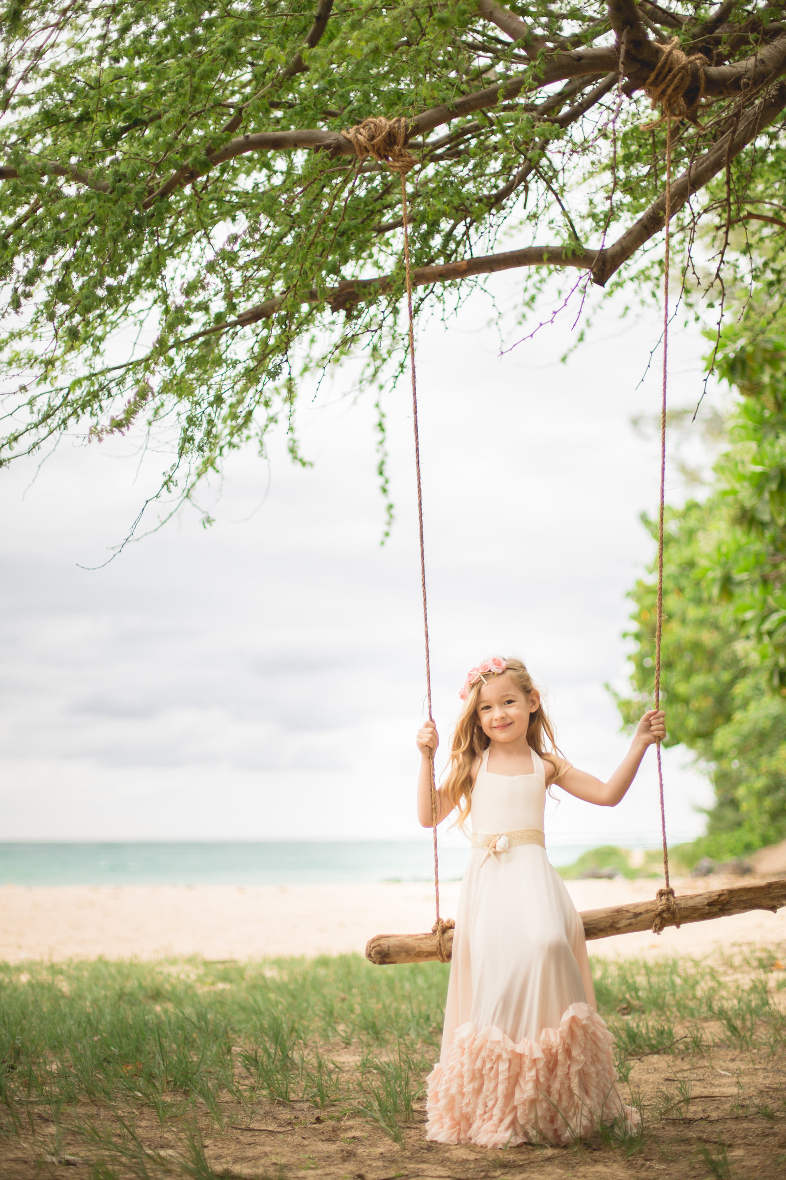 Maui family photographers_02