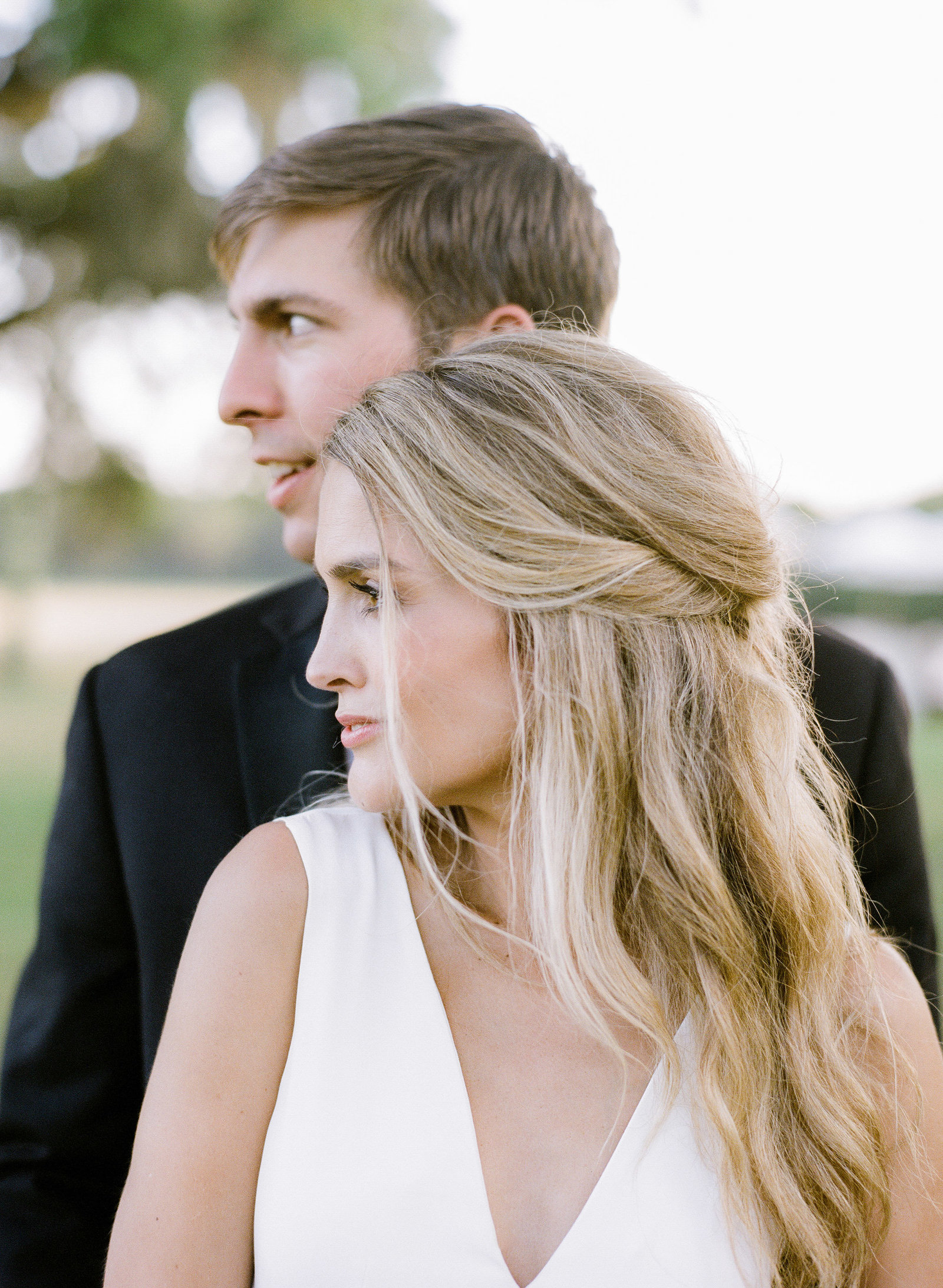 20190526-Pura-Soul-Photo-Caroline-Daniel-Wedding-790