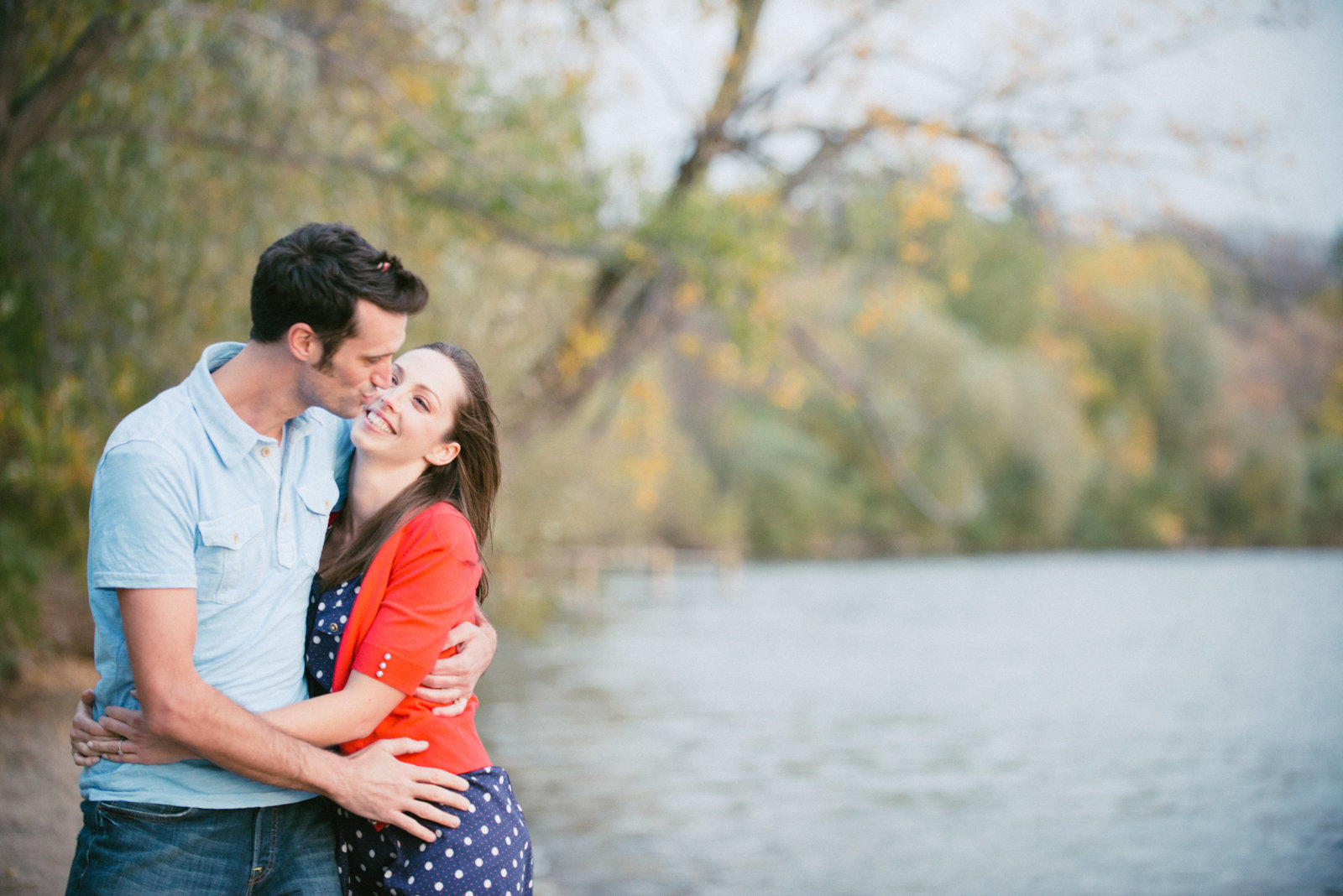 Minnesota Wedding Engagement Photographer_6878-