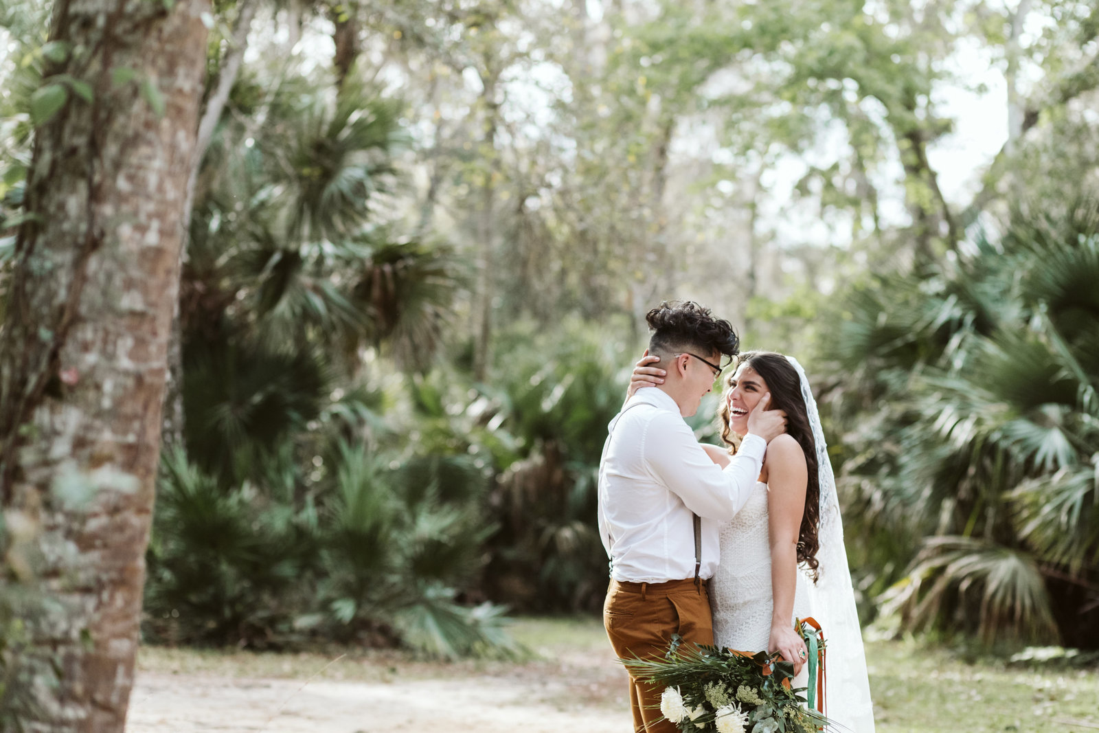JasTreadwayPhotography-boho-elopement-38