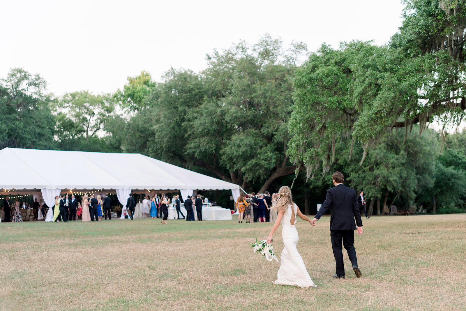 20190526-Pura-Soul-Photo-Caroline-Daniel-Wedding-814
